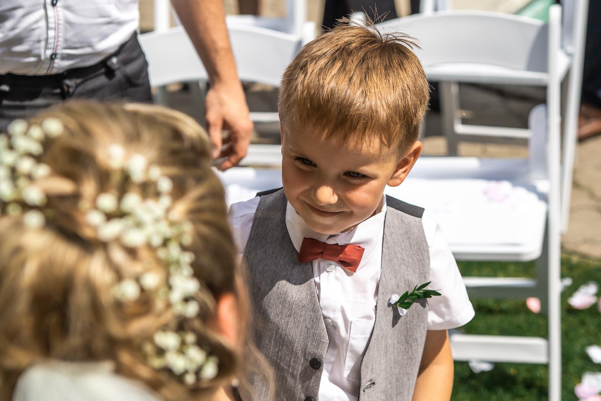 Svatební-fotograf-Nymburk-5395