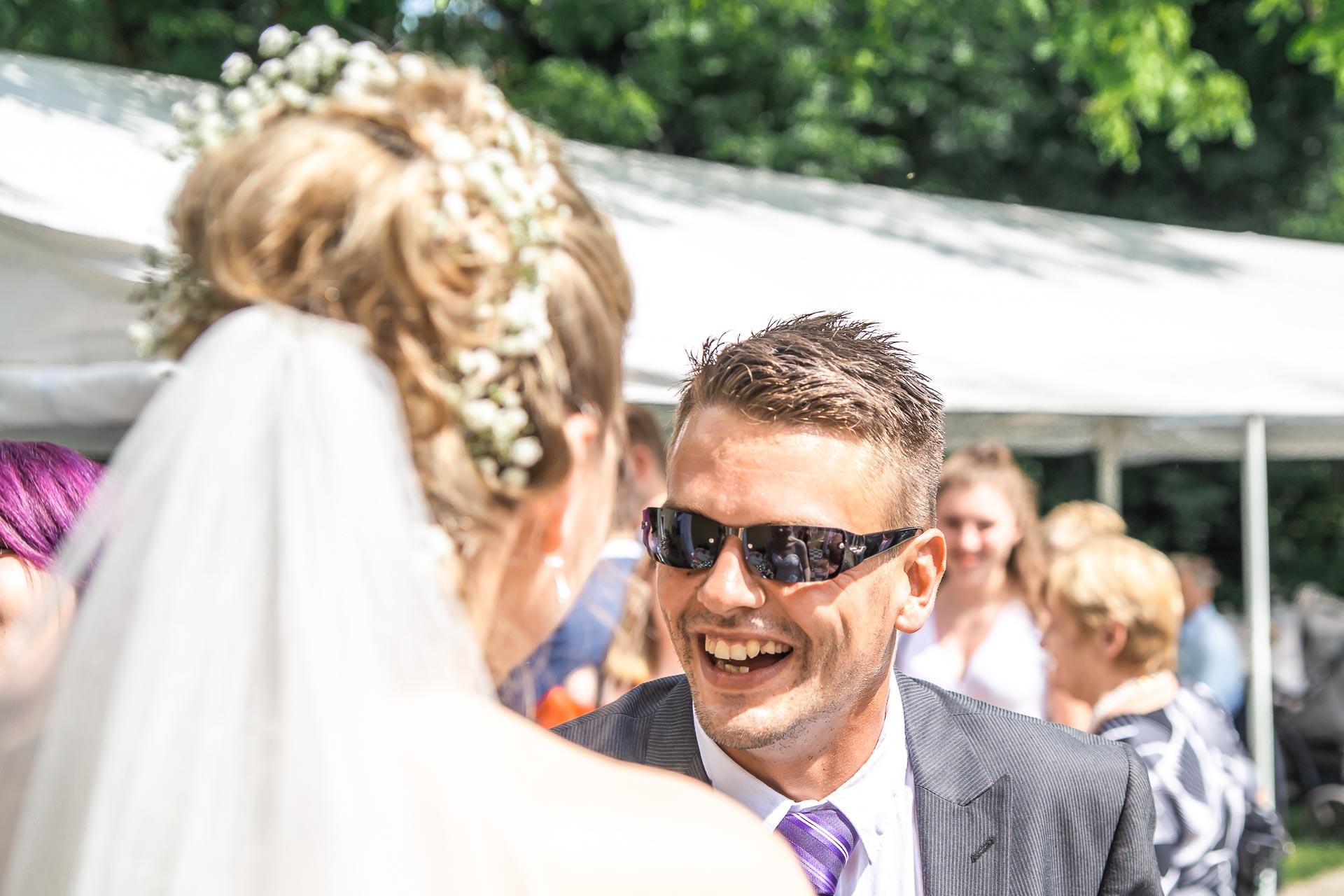 Svatební-fotograf-Nymburk-5420