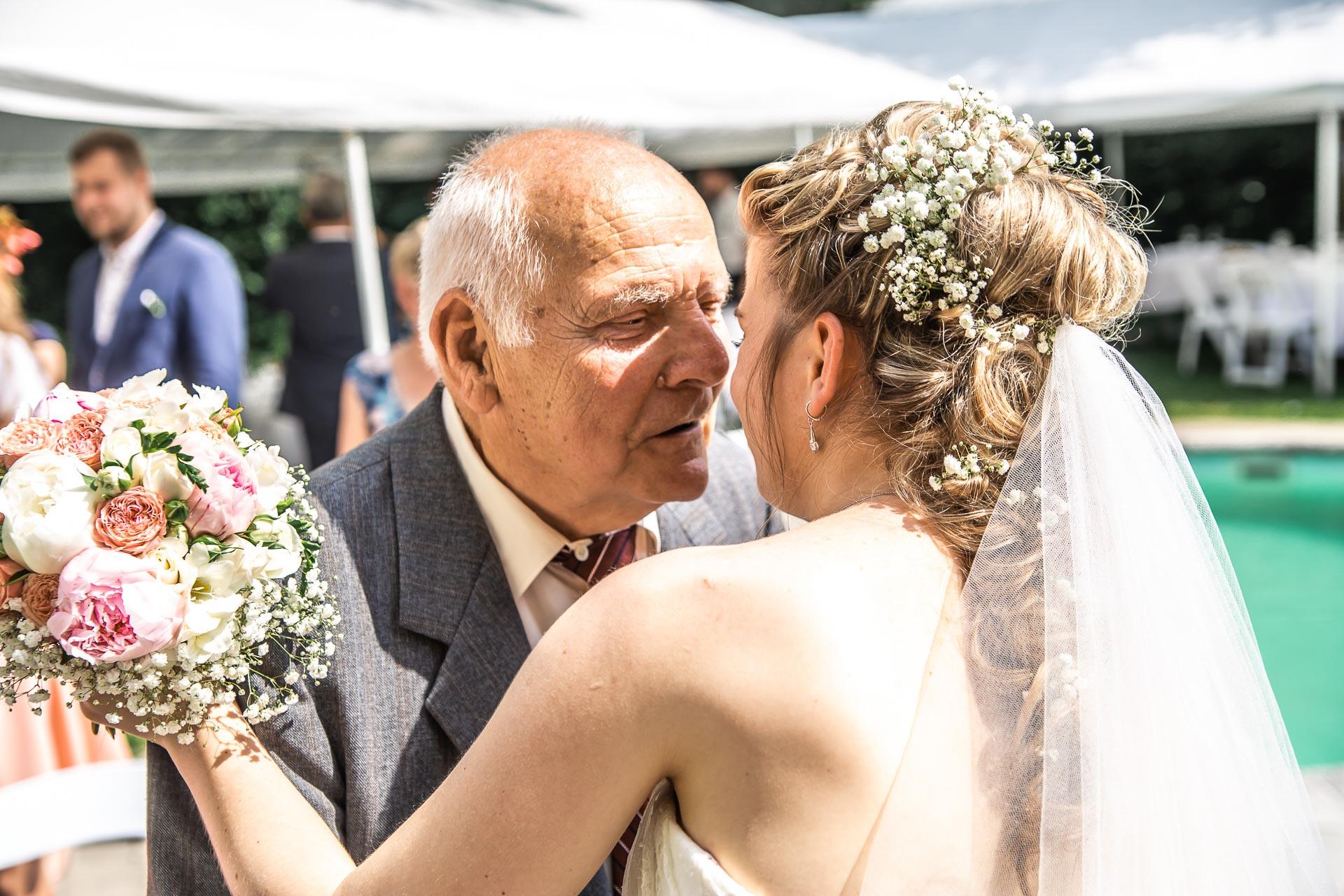 Svatební-fotograf-Nymburk-5425