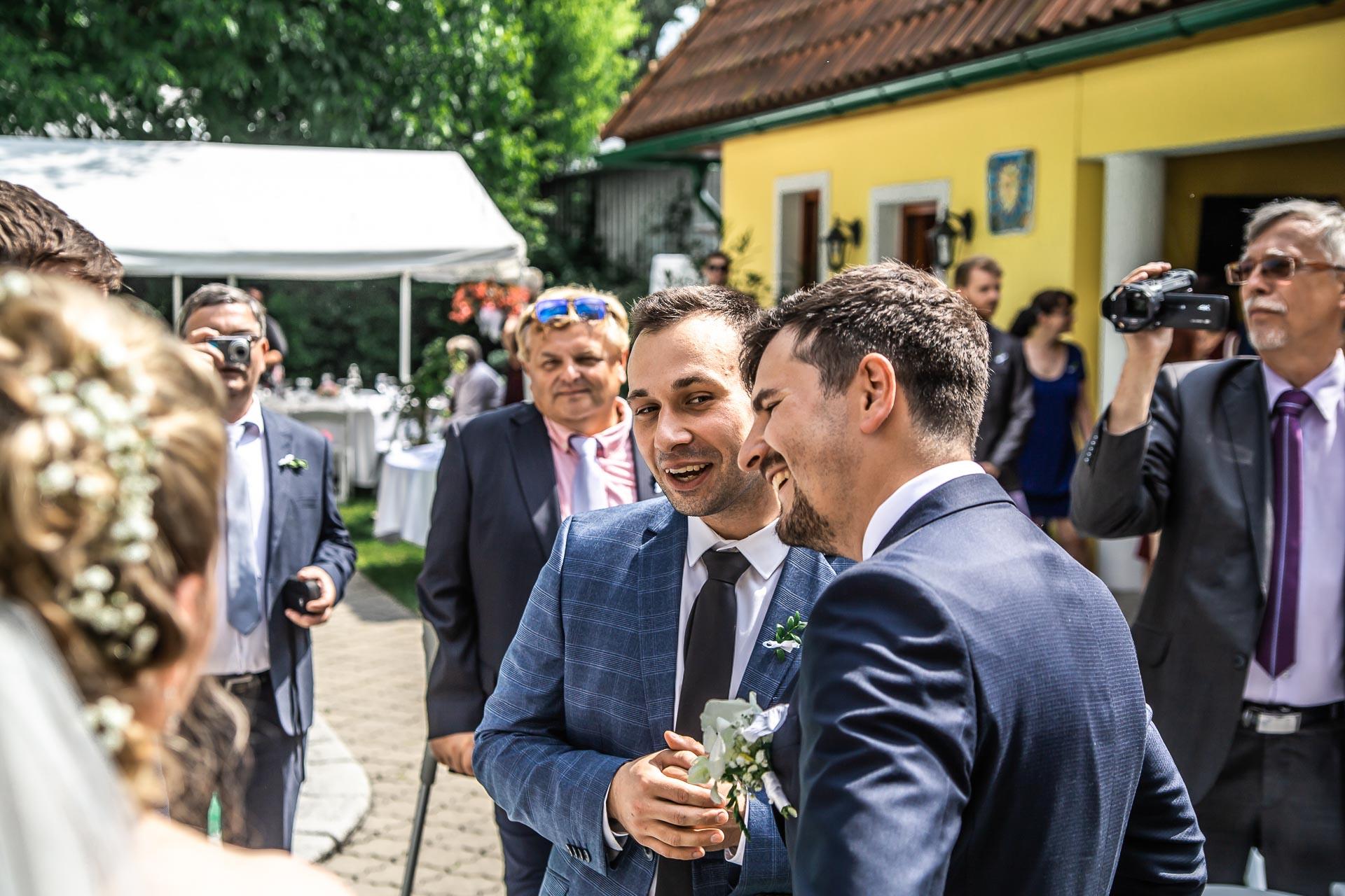 Svatební-fotograf-Nymburk-5448