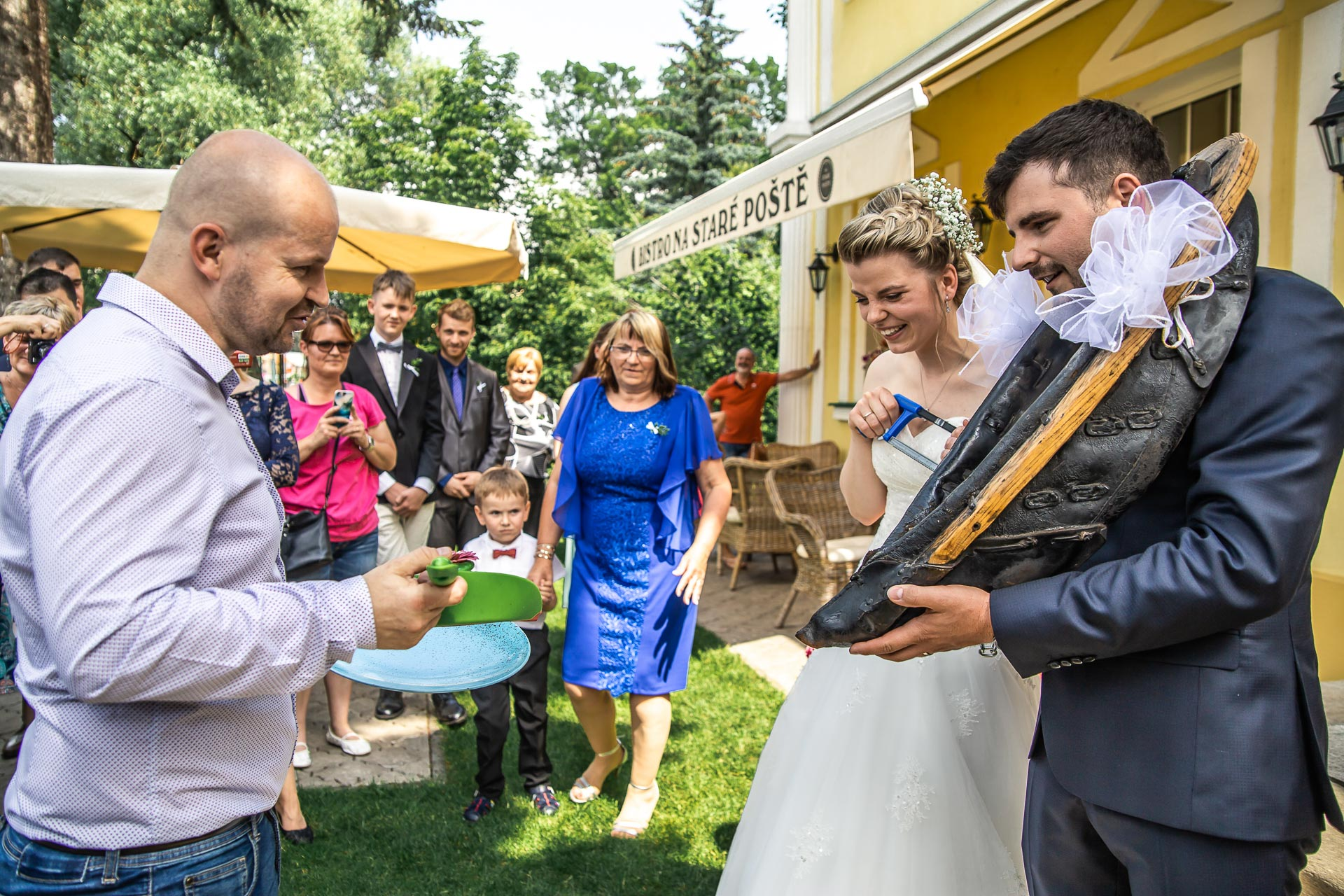 Svatební-fotograf-Nymburk-5505