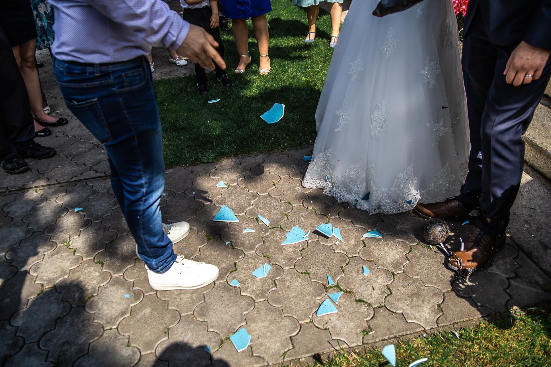 Svatební-fotograf-Nymburk-5508