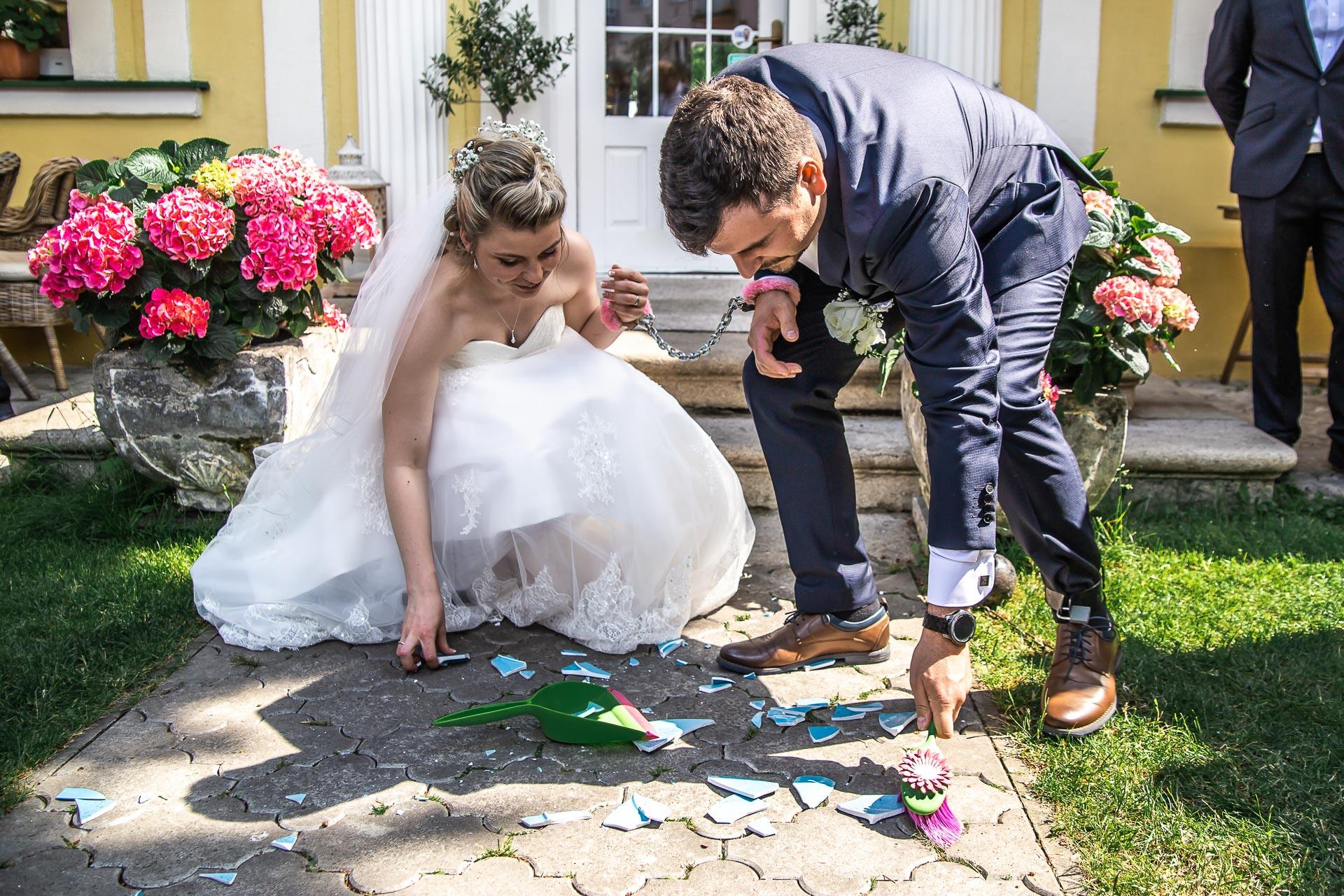 Svatební-fotograf-Nymburk-5512