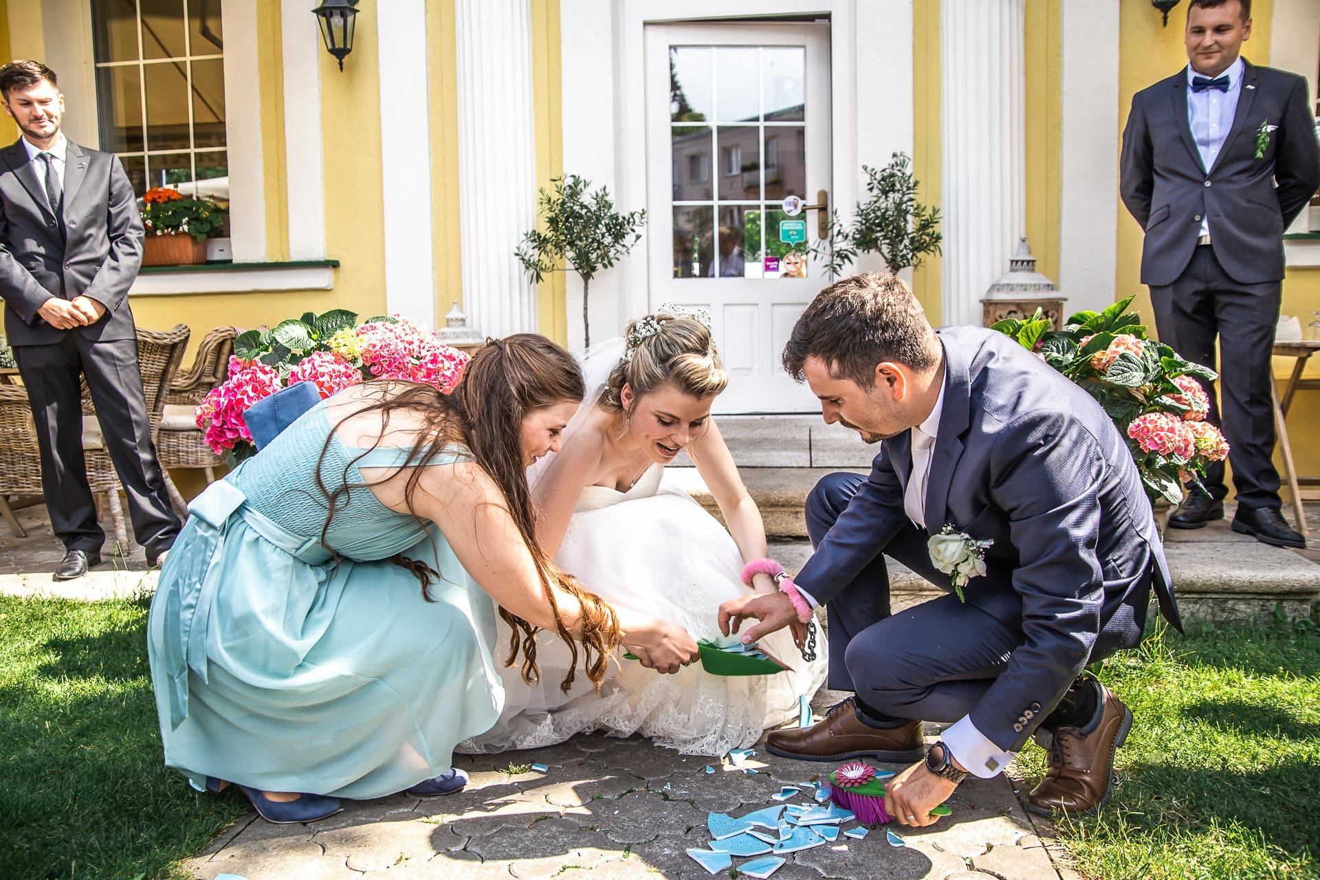 Svatební-fotograf-Nymburk-5514