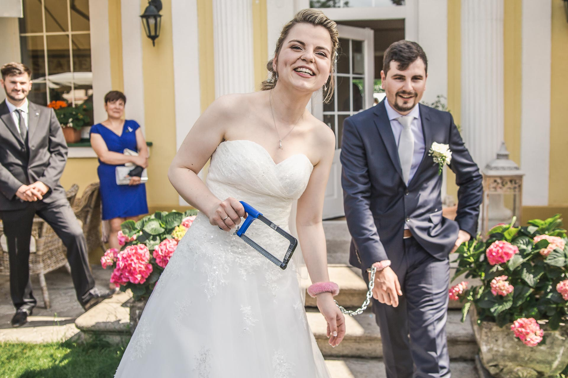 Svatební-fotograf-Nymburk-5528