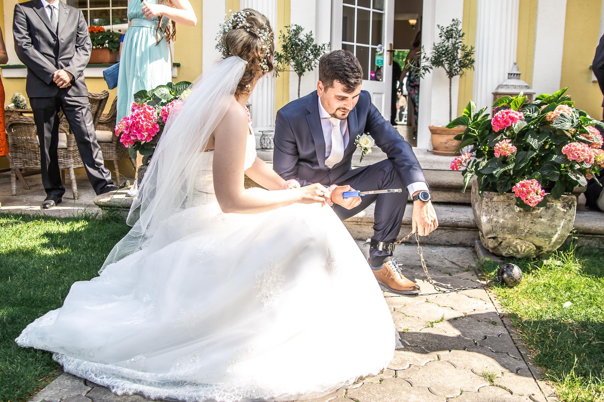 Svatební-fotograf-Nymburk-5532