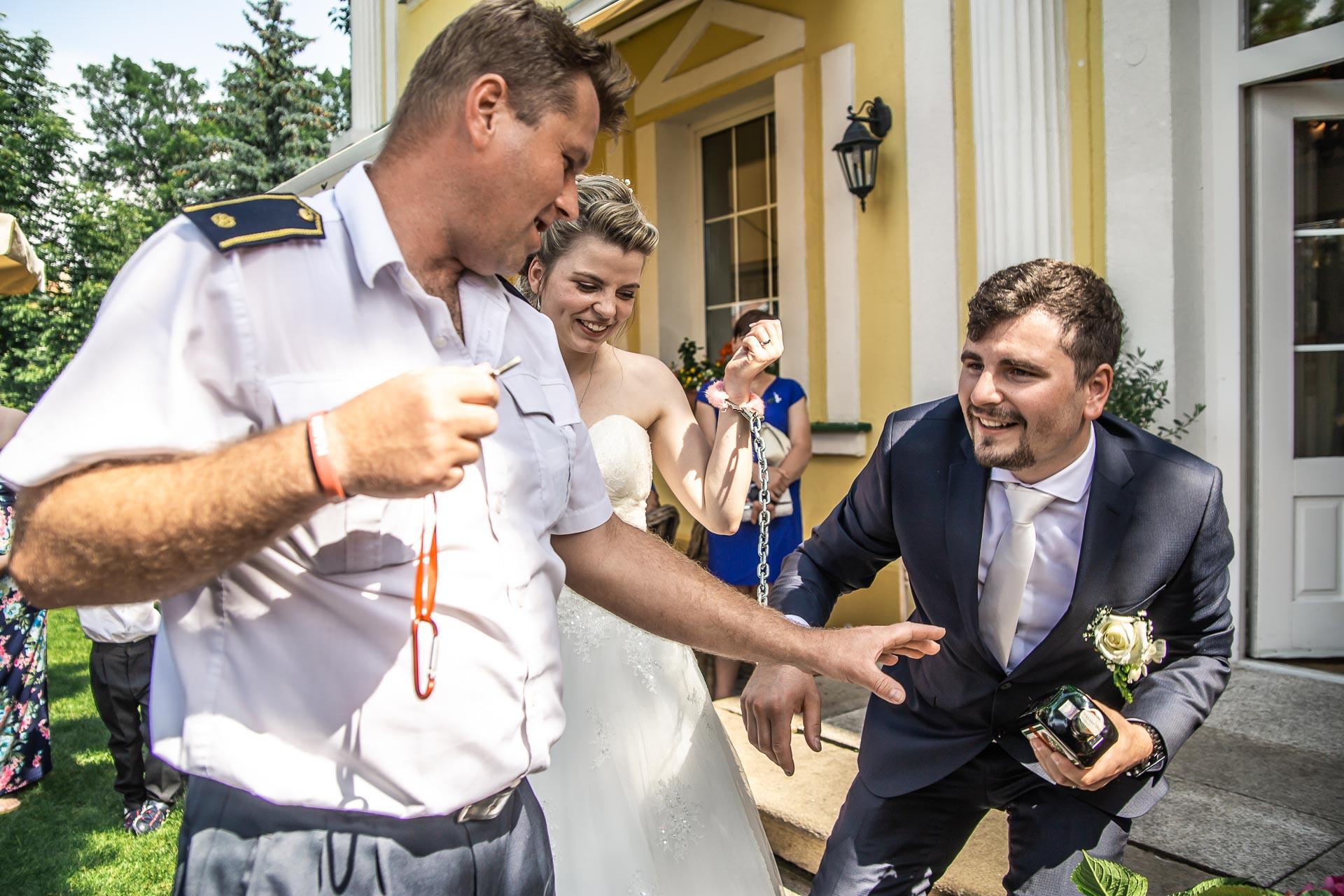 Svatební-fotograf-Nymburk-5537