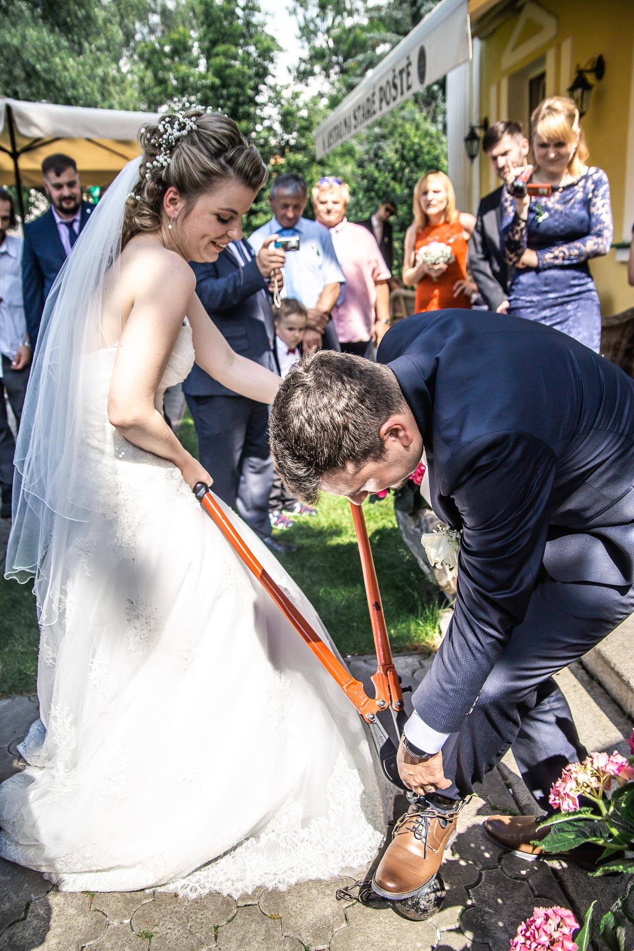 Svatební-fotograf-Nymburk-5569