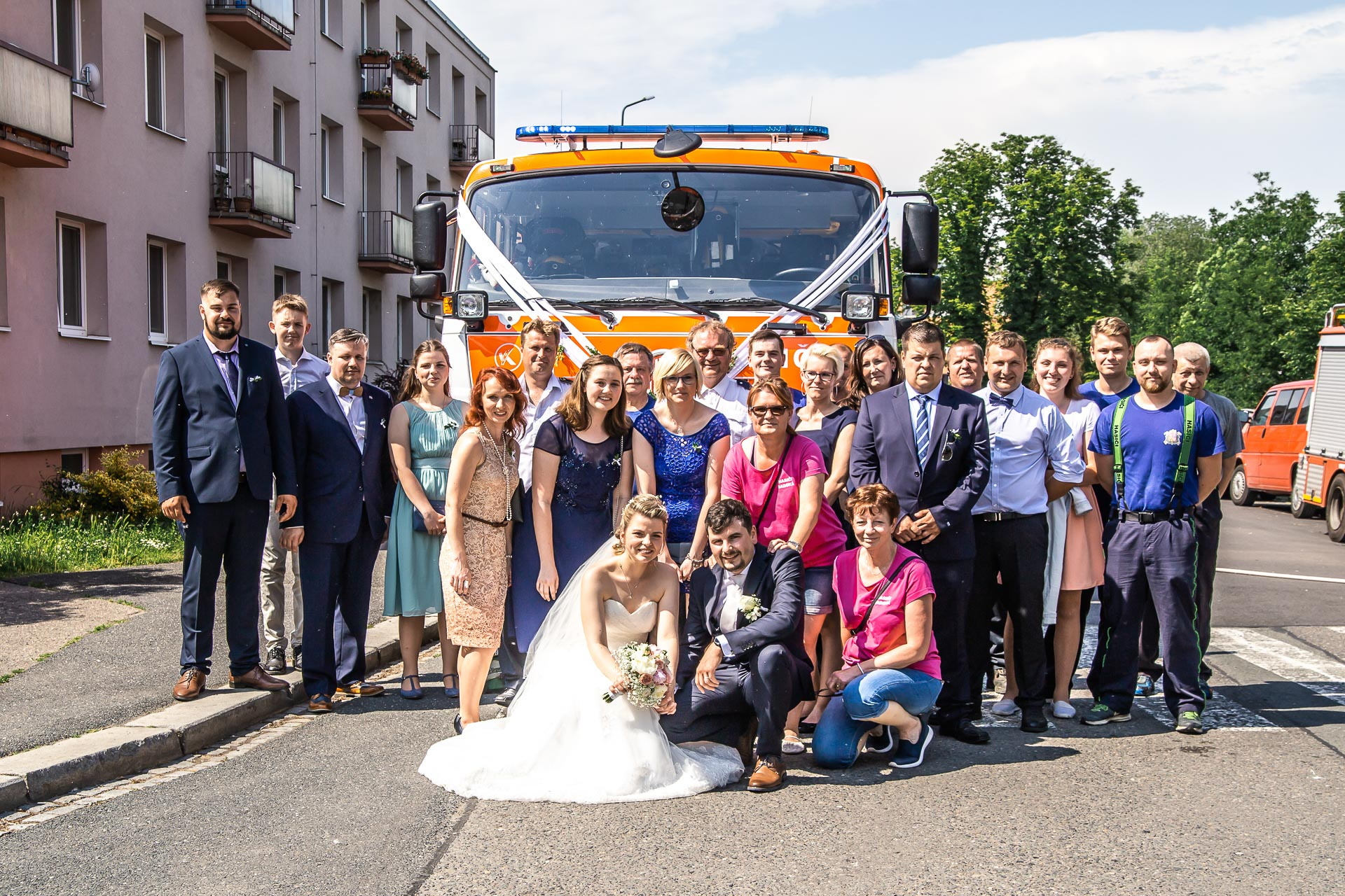 Svatební-fotograf-Nymburk-5649