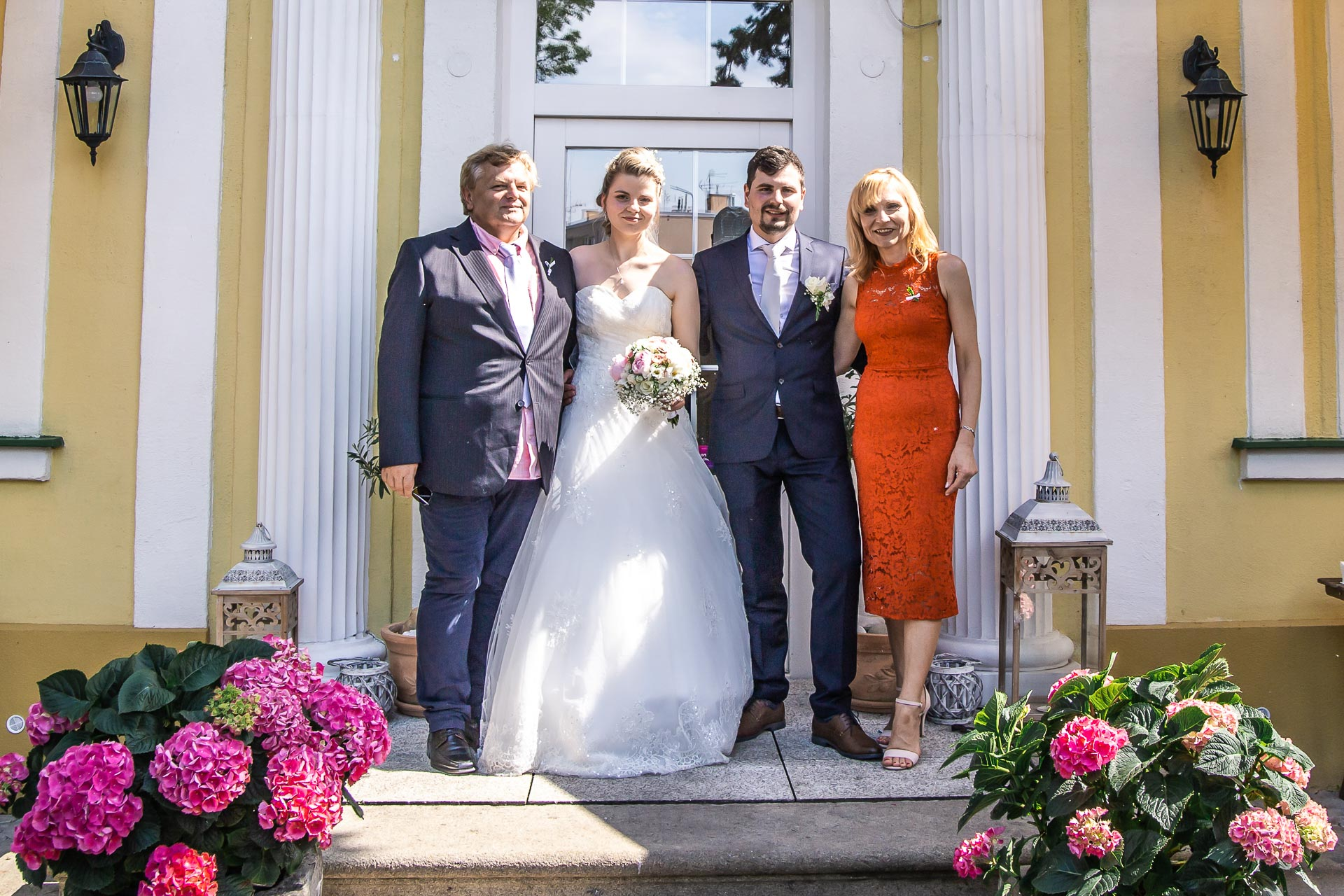 Svatební-fotograf-Nymburk-5665