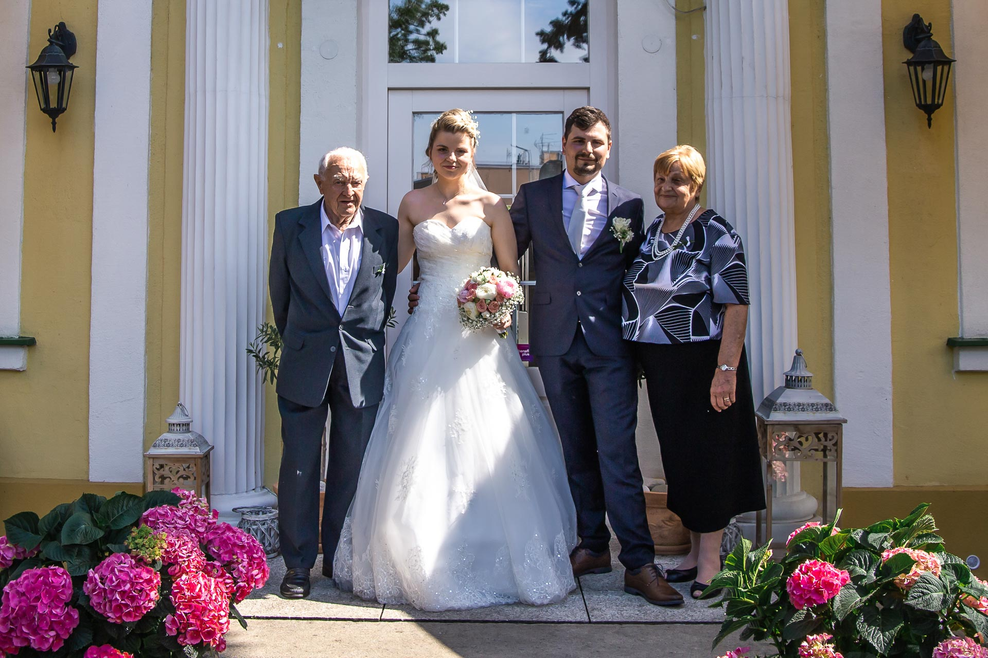 Svatební-fotograf-Nymburk-5696