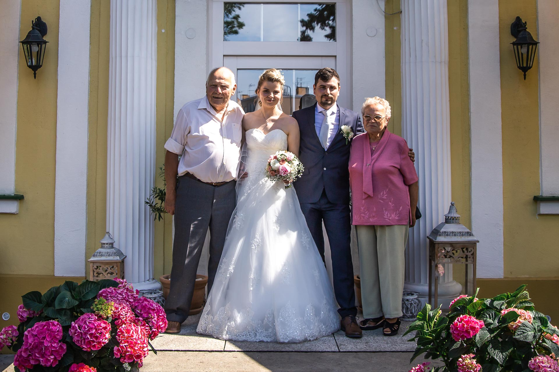 Svatební-fotograf-Nymburk-5707