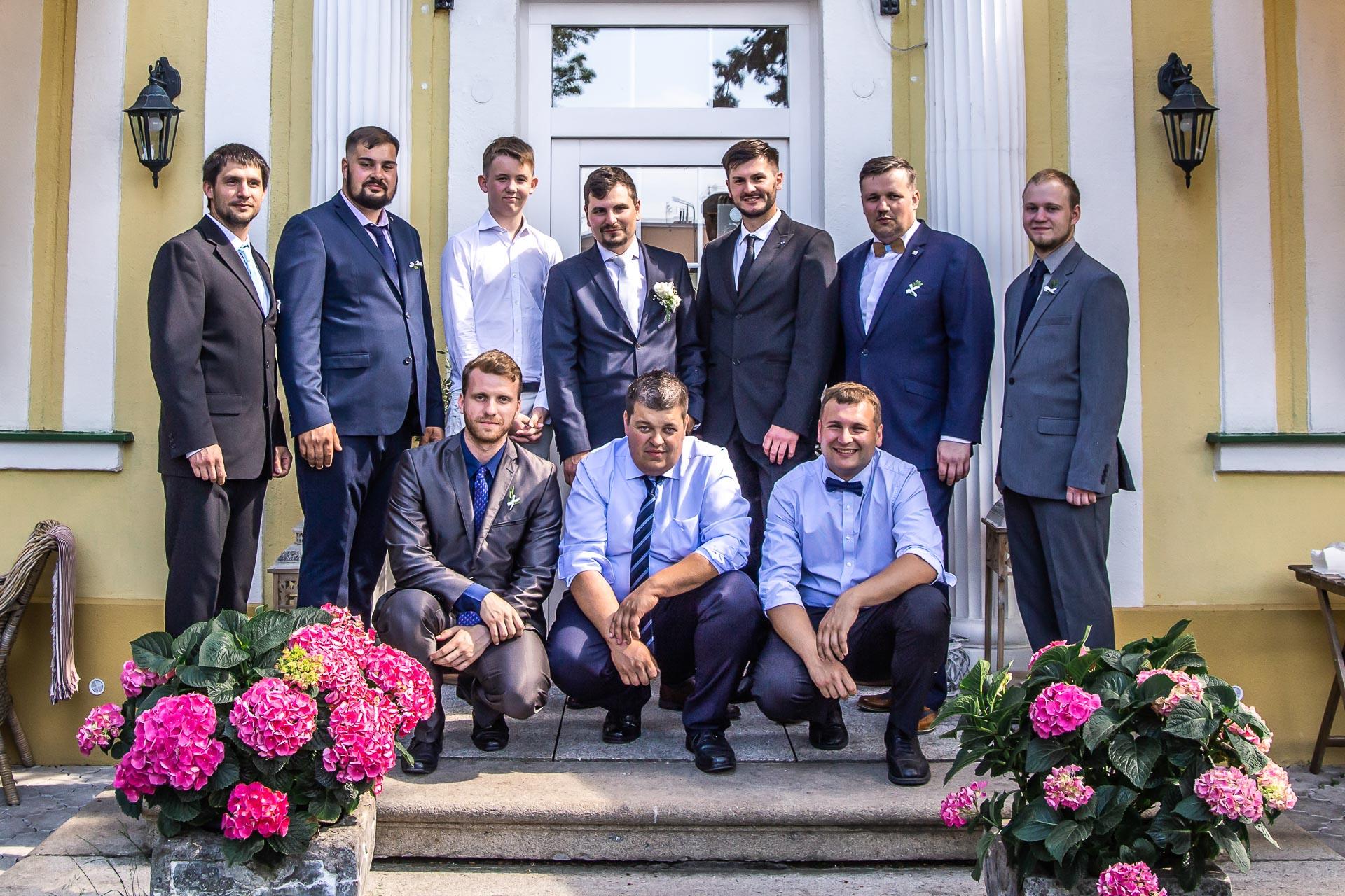 Svatební-fotograf-Nymburk-5876