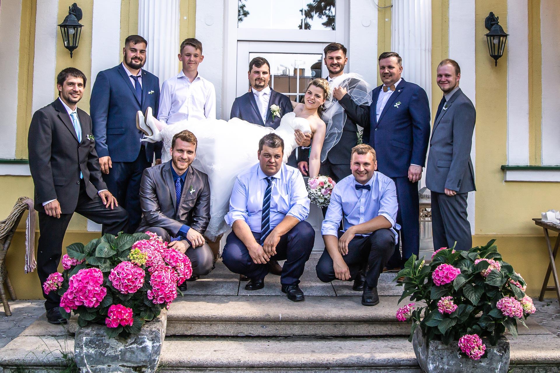 Svatební-fotograf-Nymburk-5891