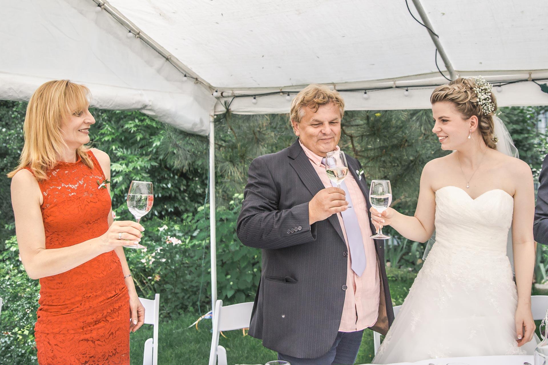 Svatební-fotograf-Nymburk-5960