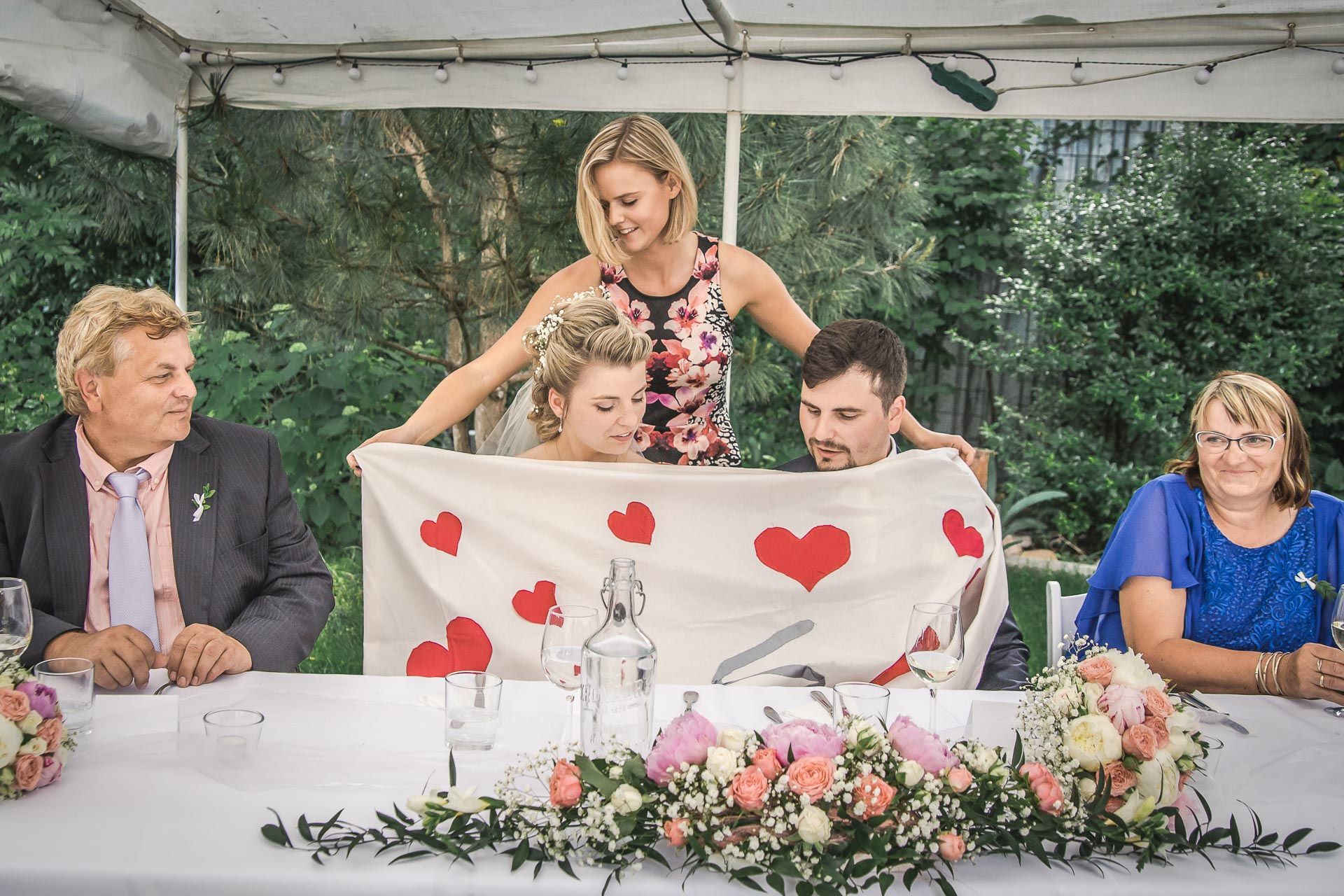 Svatební-fotograf-Nymburk-5976