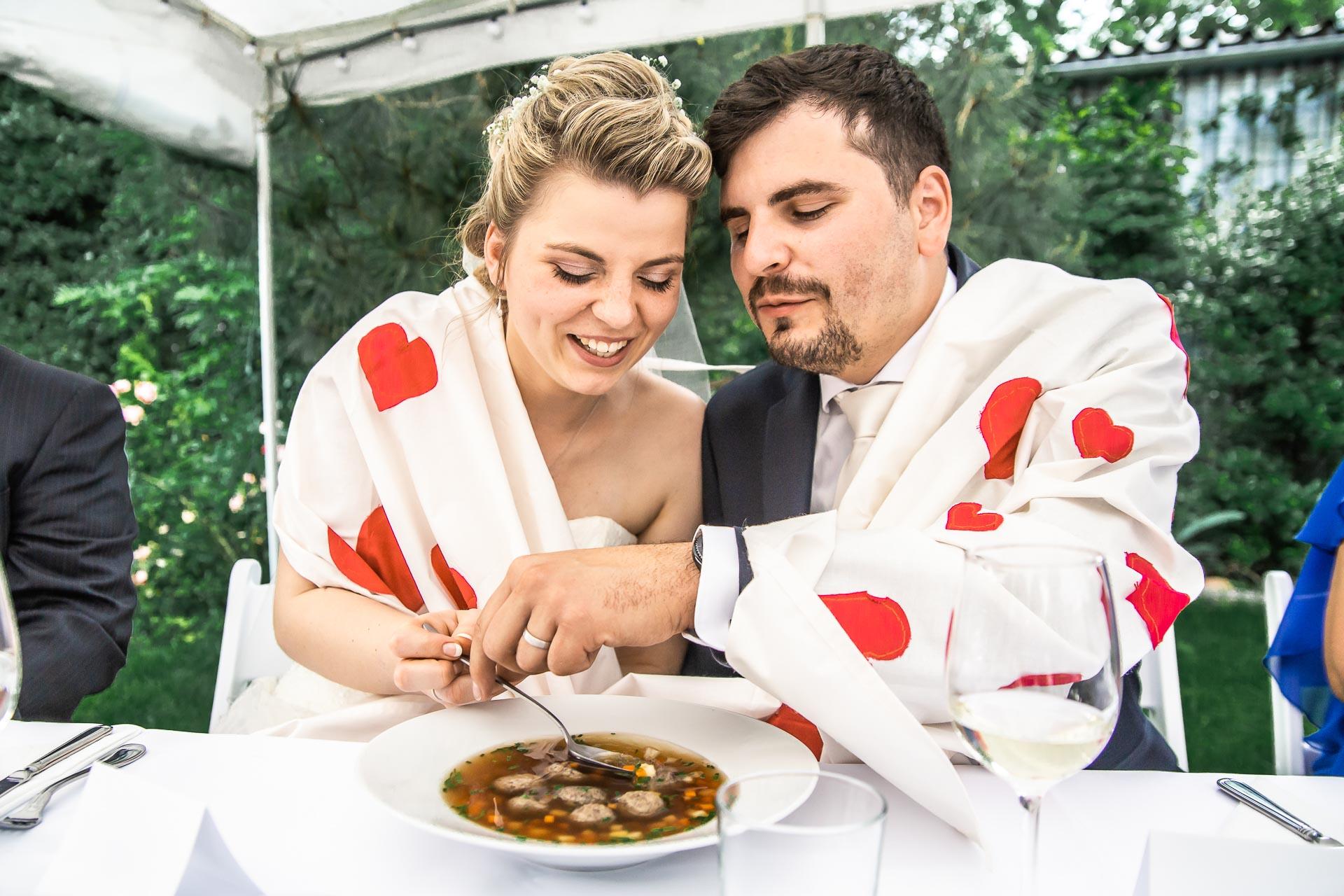 Svatební-fotograf-Nymburk-5993