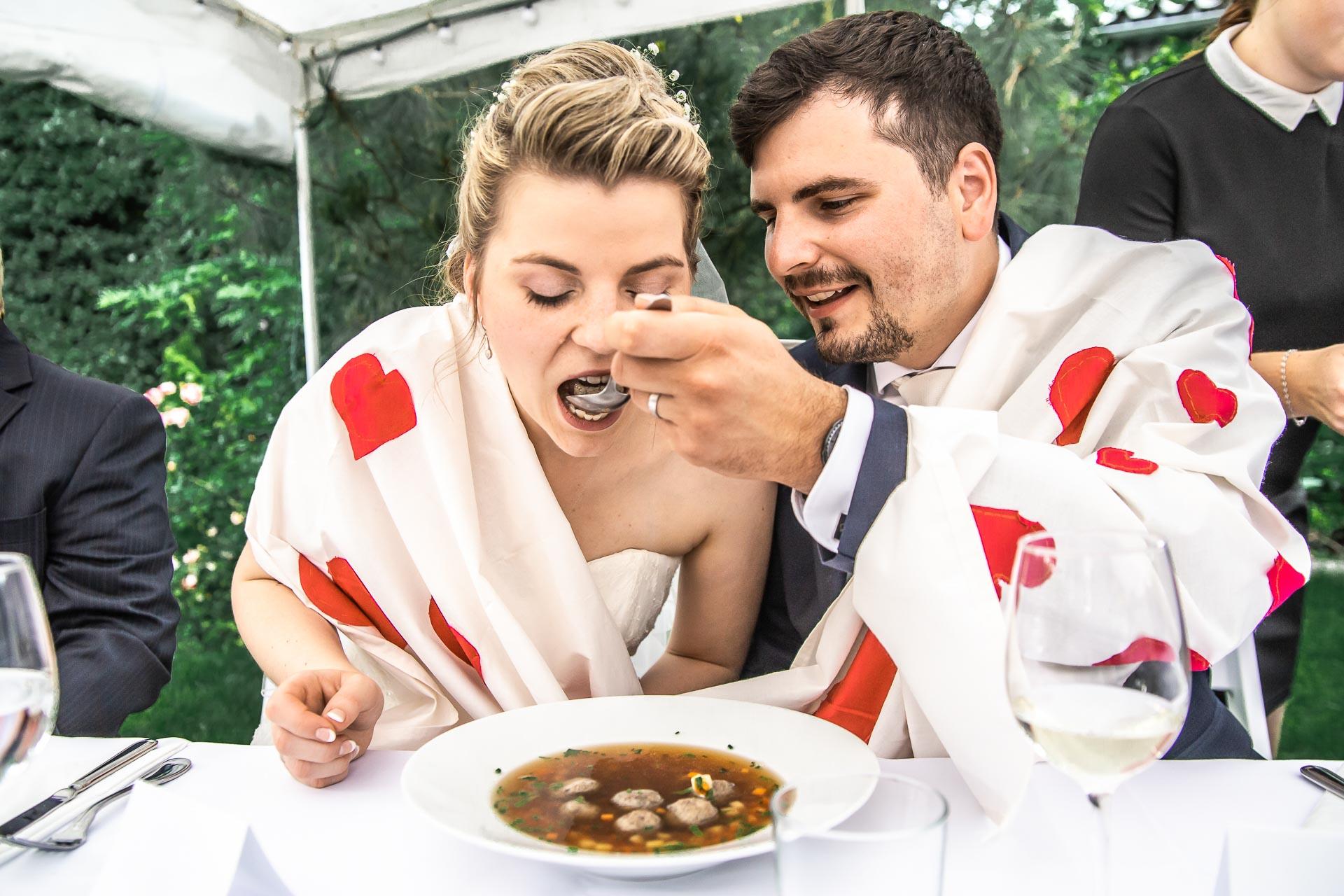 Svatební-fotograf-Nymburk-5994
