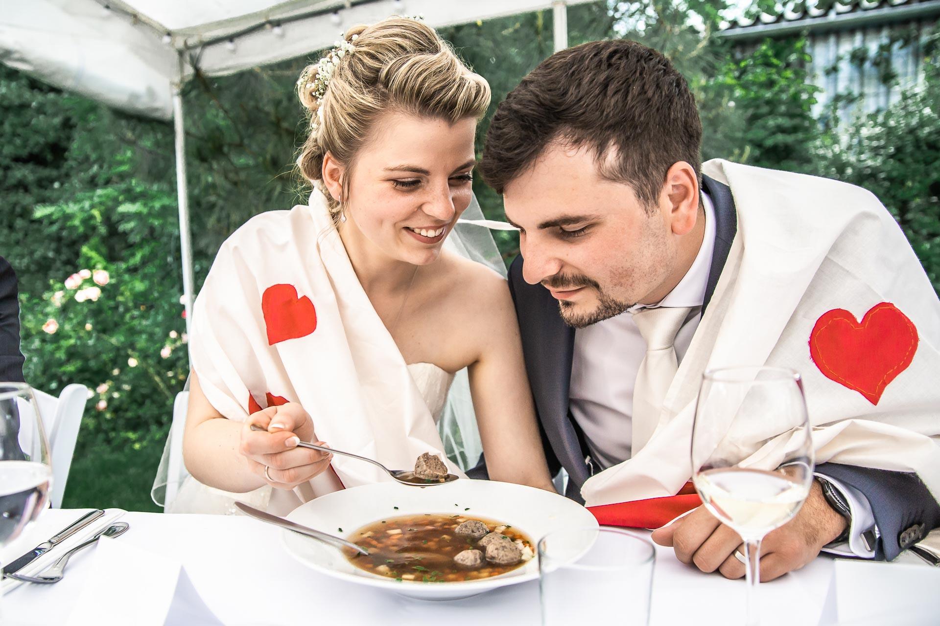 Svatební-fotograf-Nymburk-6001