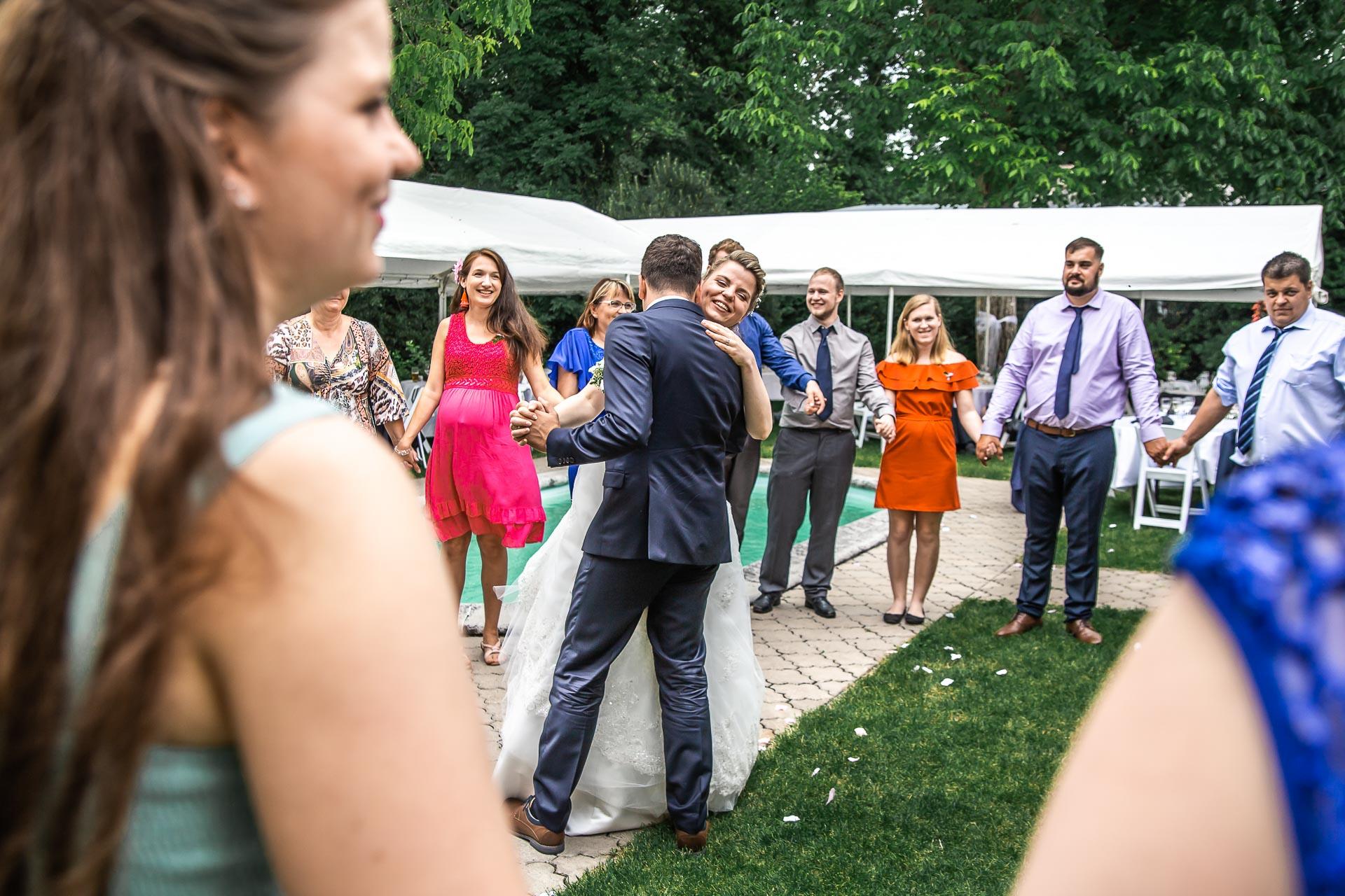 Svatební-fotograf-Nymburk-6028