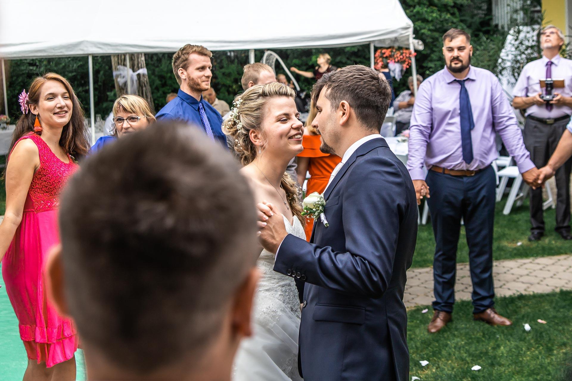 Svatební-fotograf-Nymburk-6029
