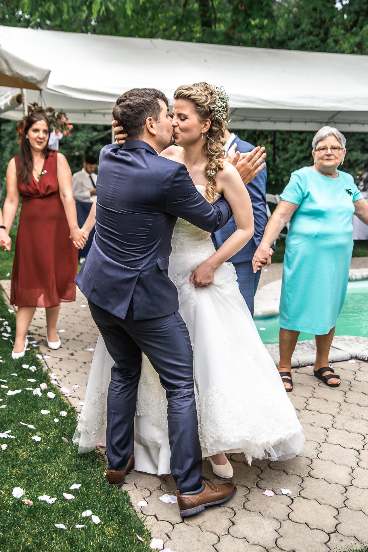 Svatební-fotograf-Nymburk-6033