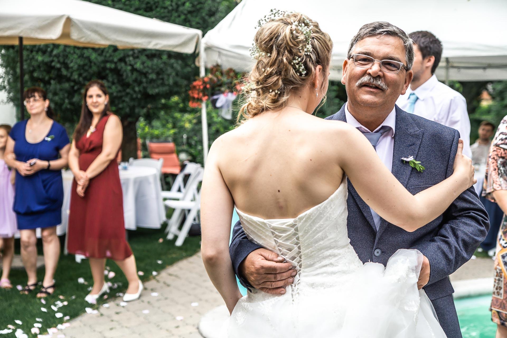 Svatební-fotograf-Nymburk-6072
