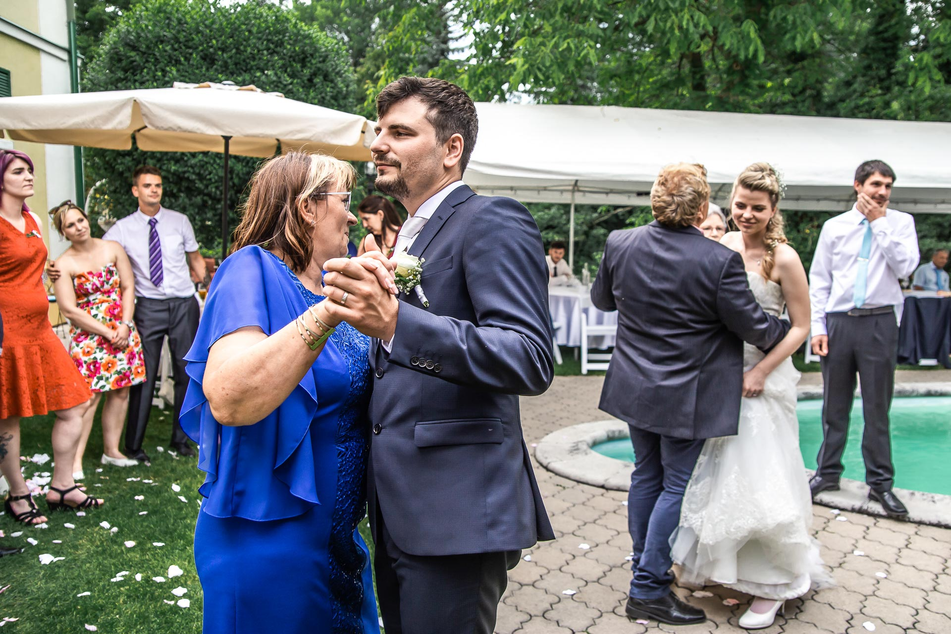 Svatební-fotograf-Nymburk-6081