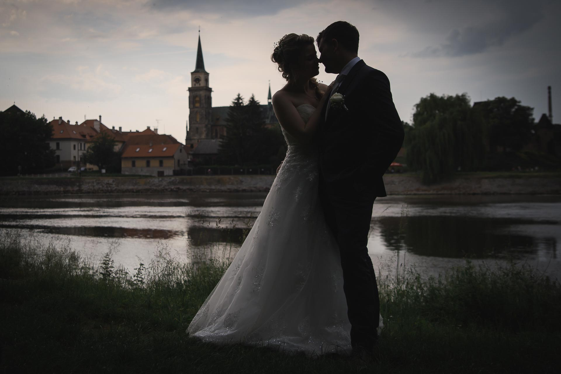 Svatební-fotograf-Nymburk-6090
