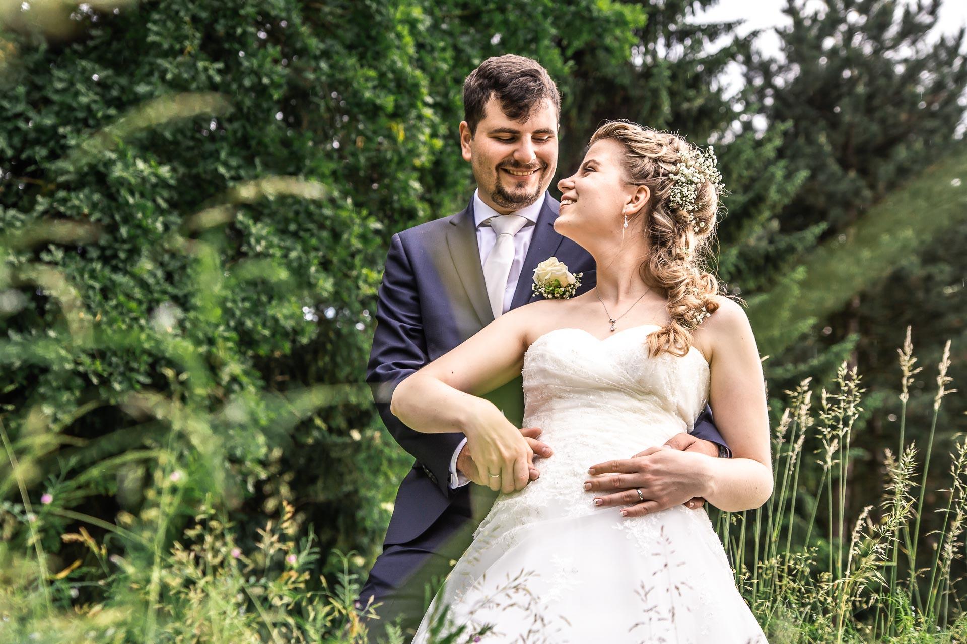 Svatební-fotograf-Nymburk-6111