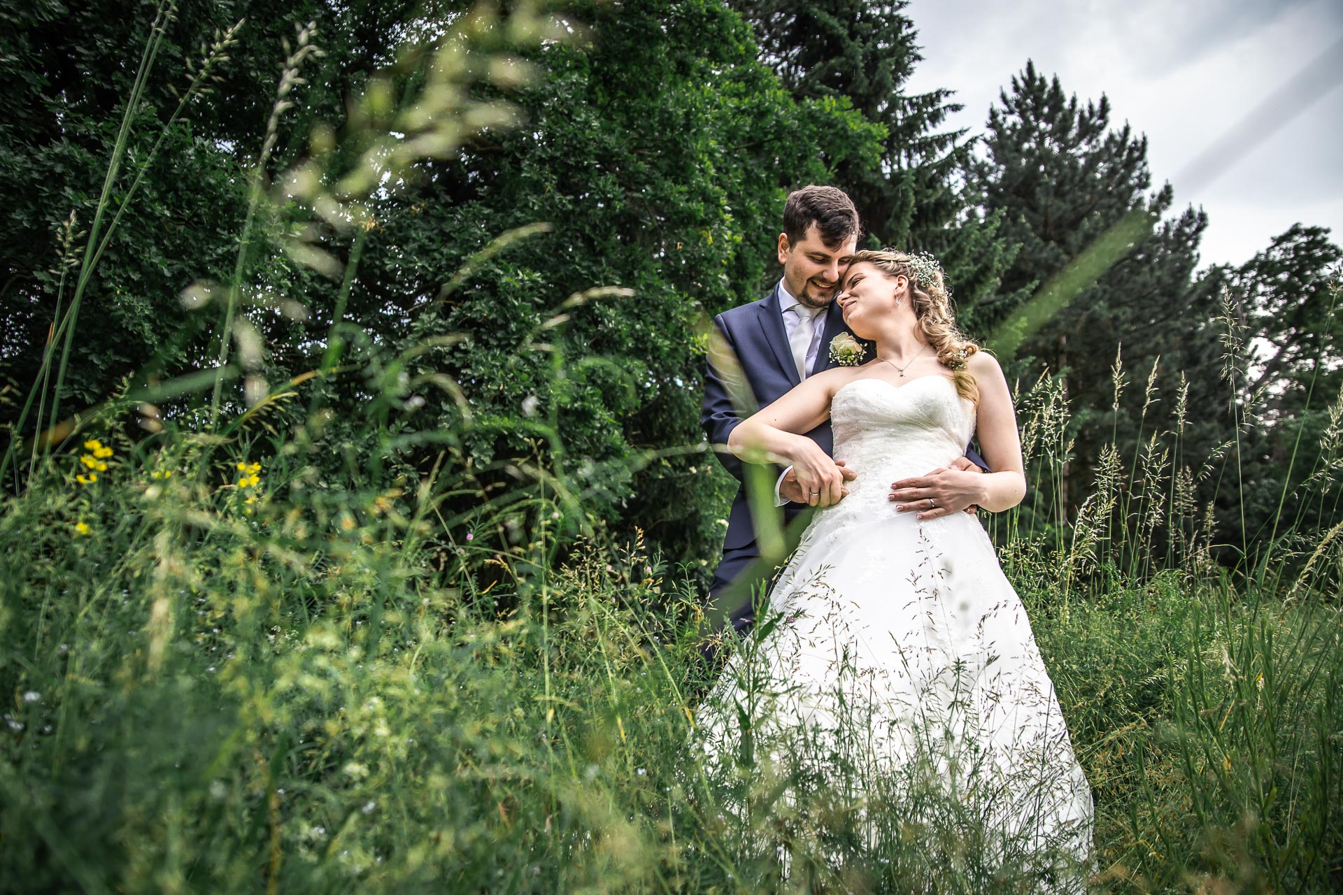Svatební-fotograf-Nymburk-6114