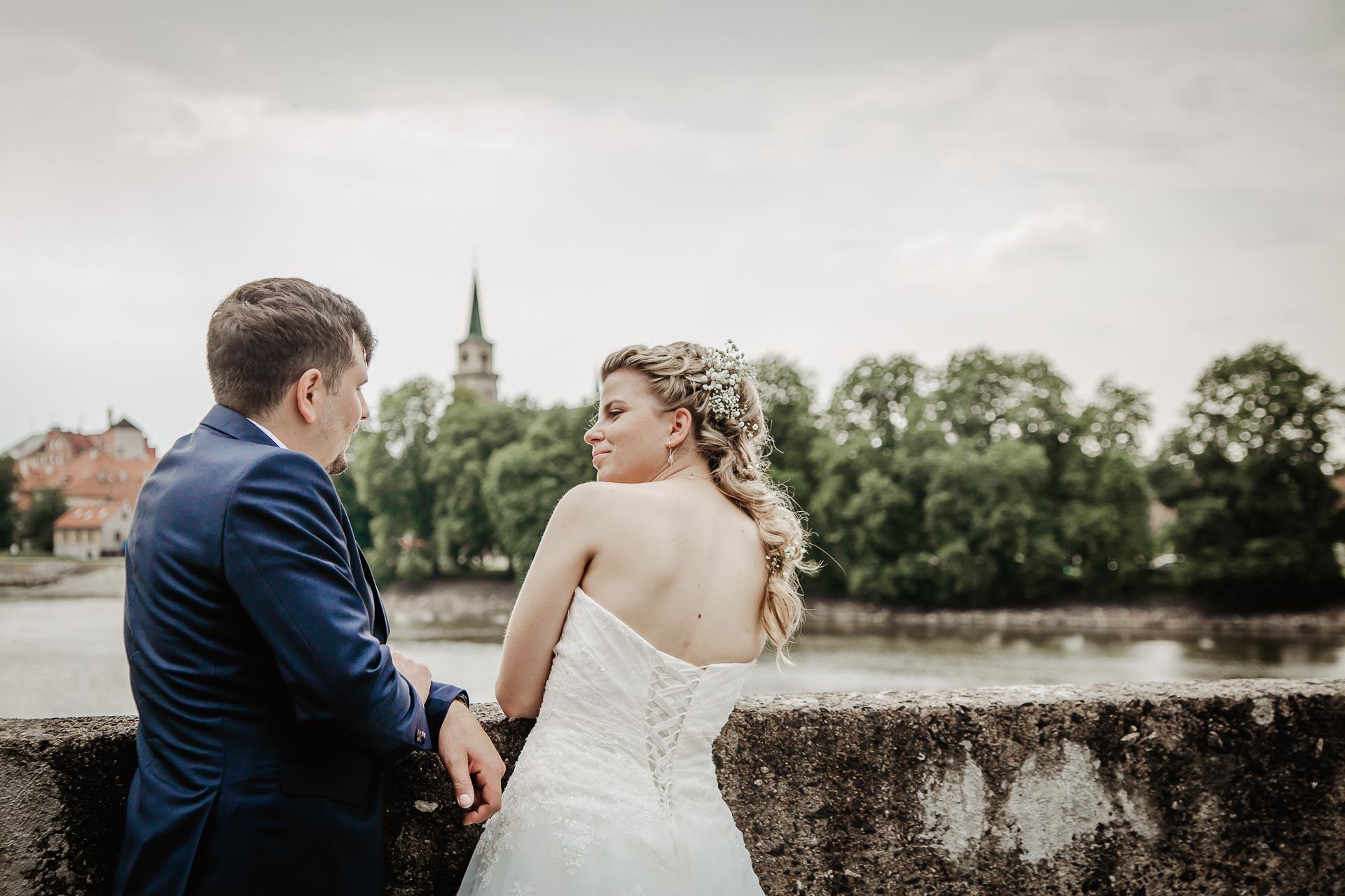 Svatební-fotograf-Nymburk-6128