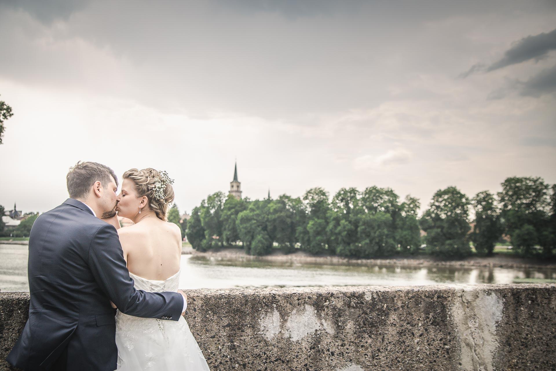 Svatební-fotograf-Nymburk-6132