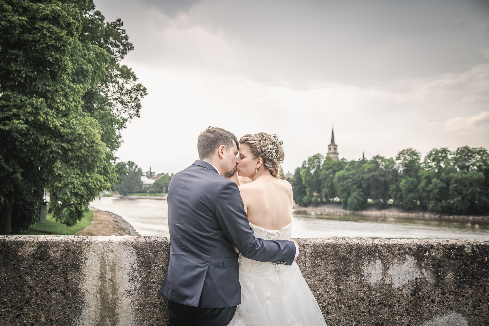 Svatební-fotograf-Nymburk-6133