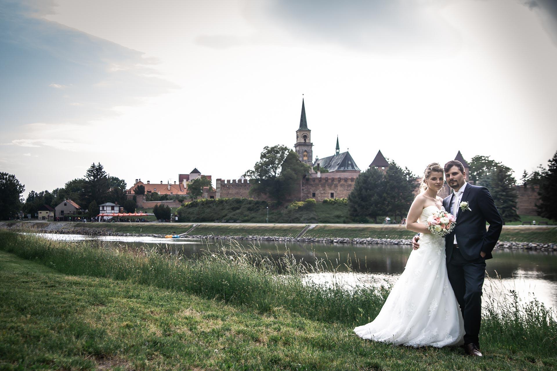 Svatební-fotograf-Nymburk-6140