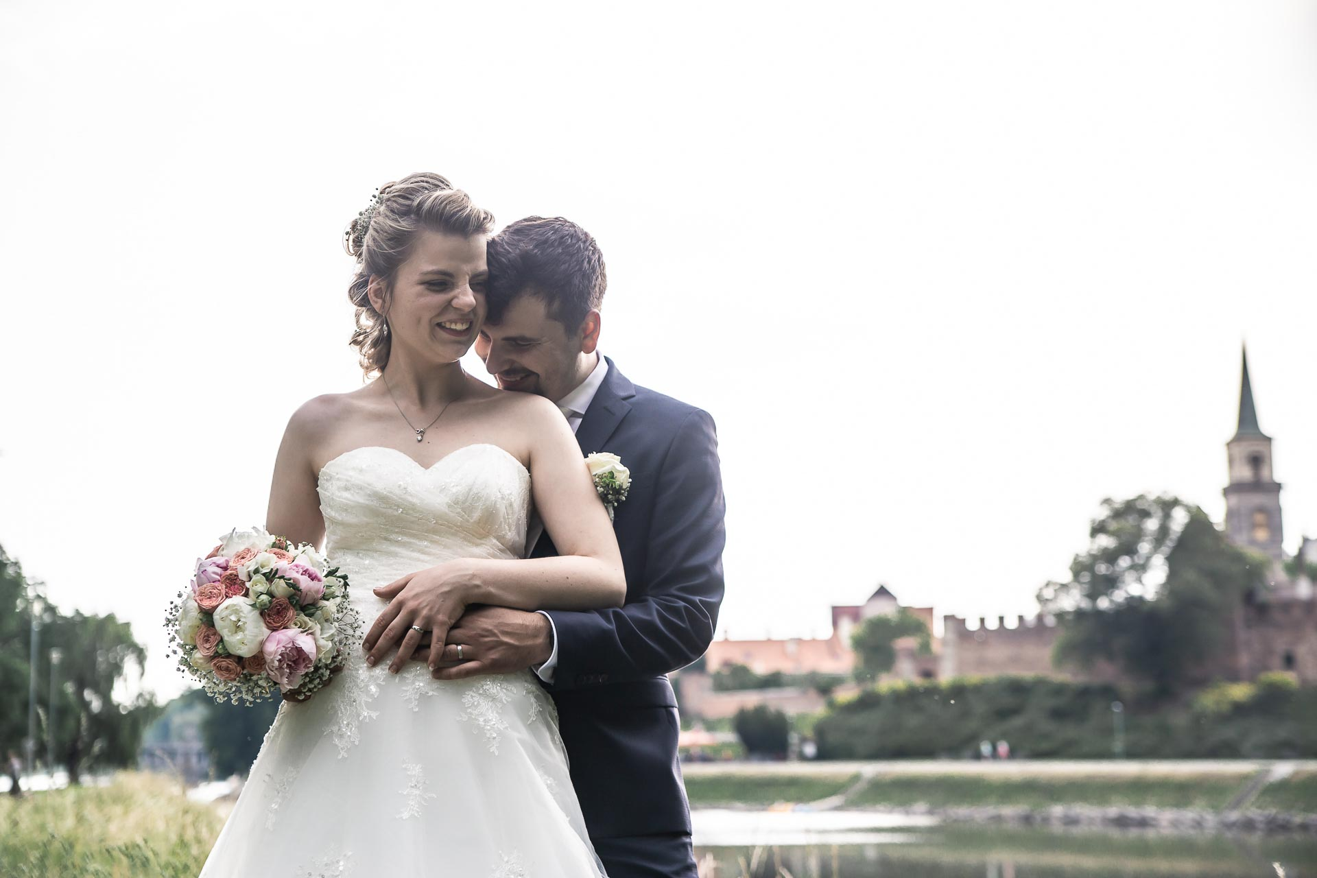 Svatební-fotograf-Nymburk-6161