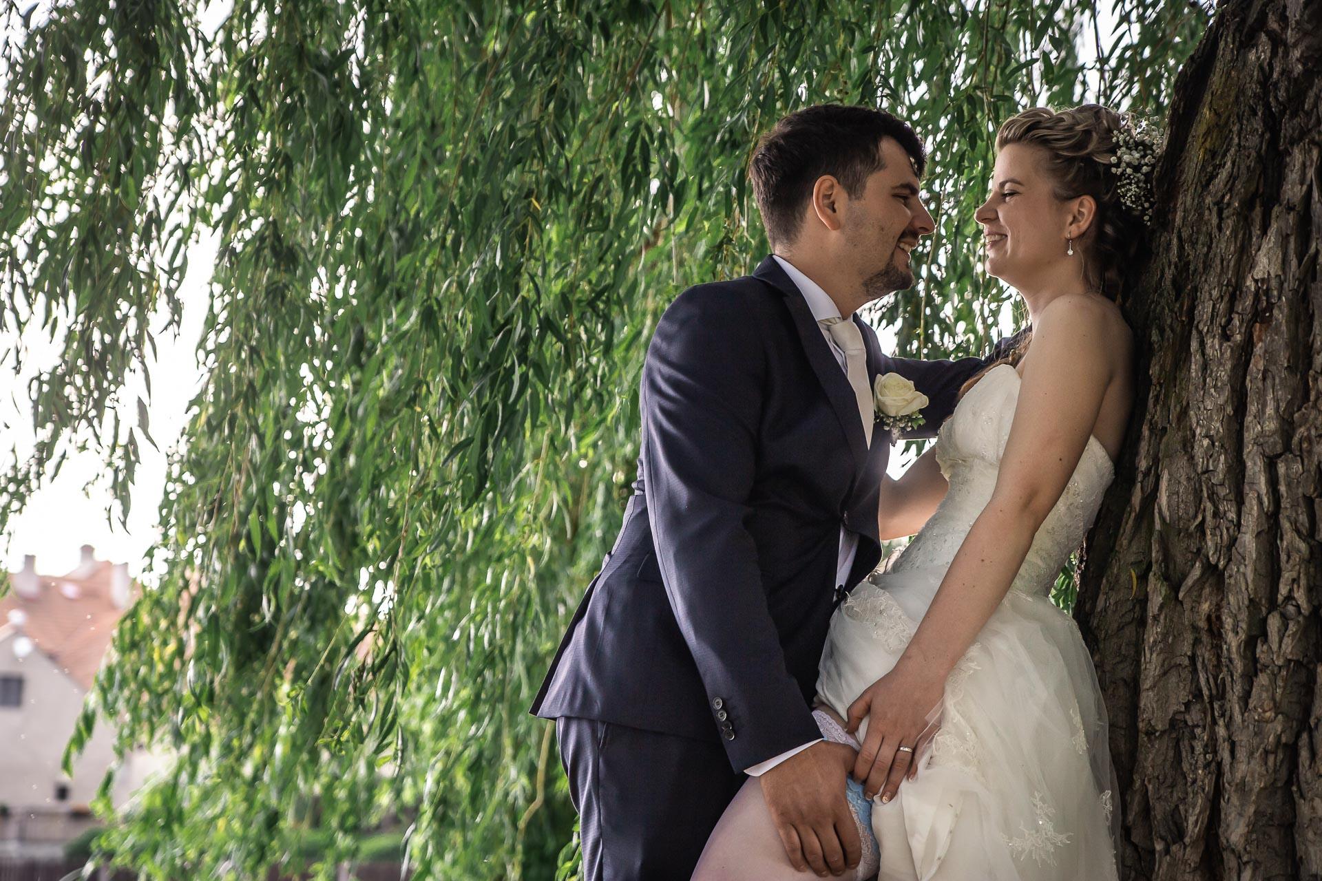 Svatební-fotograf-Nymburk-6169