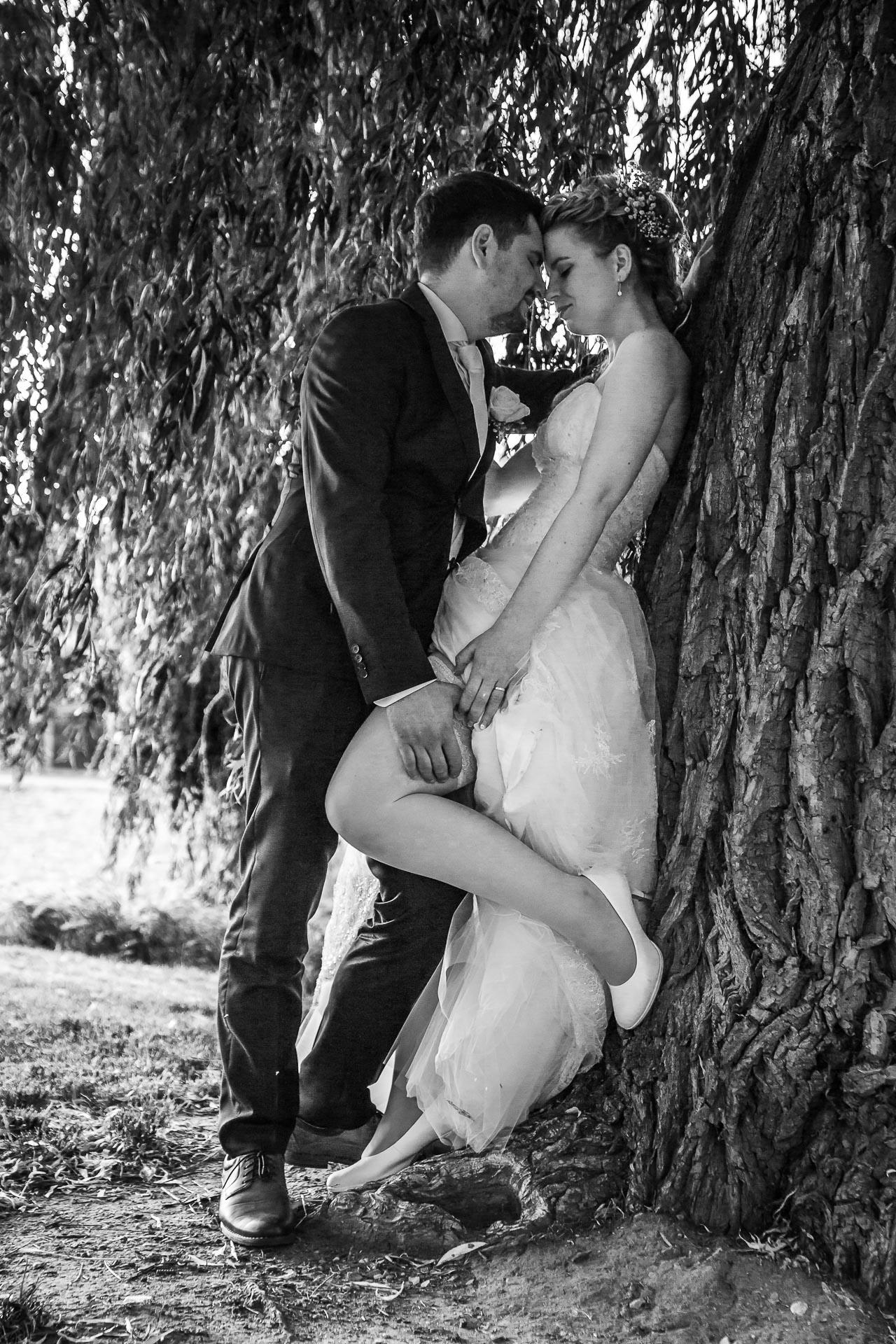 Svatební-fotograf-Nymburk-6172