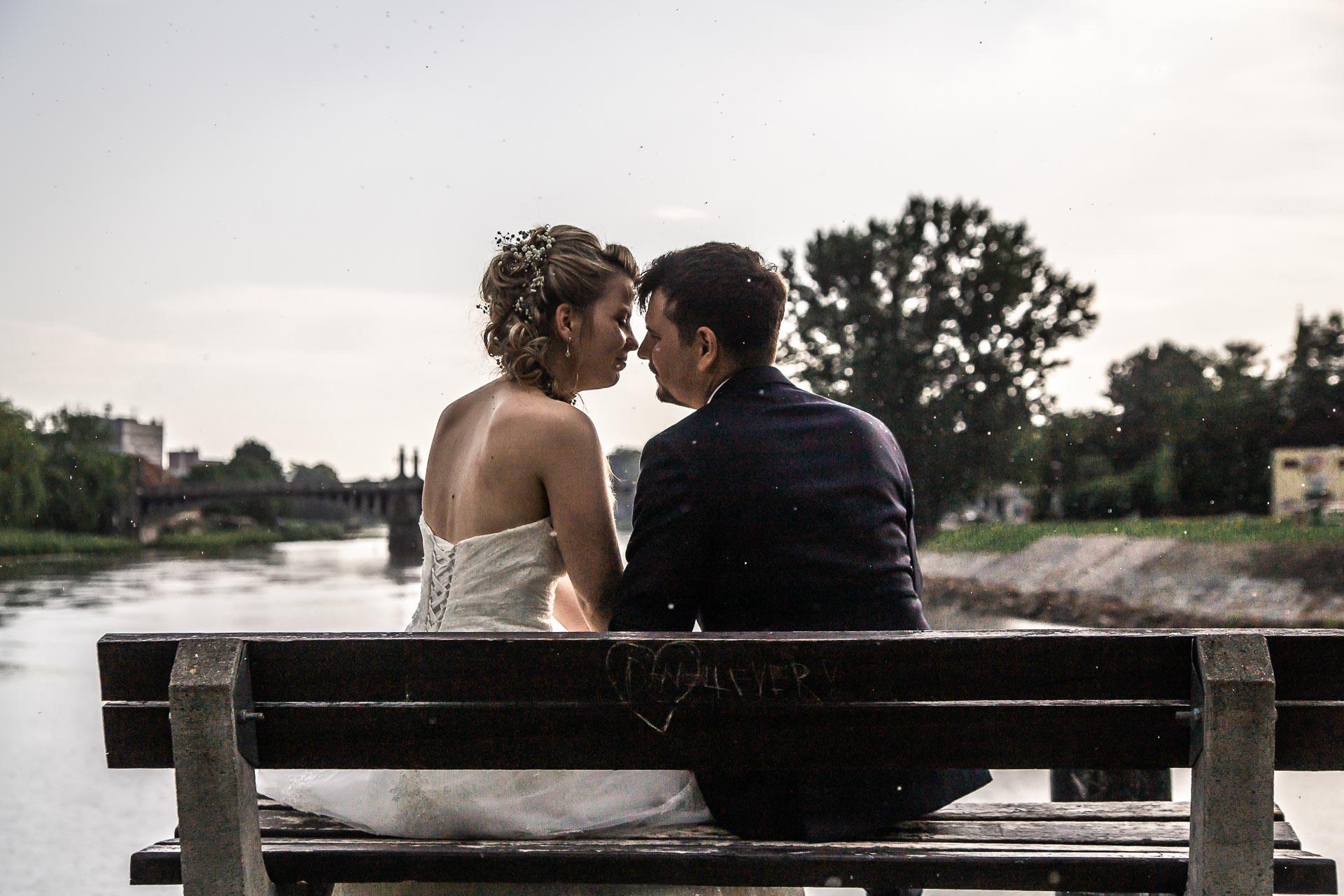 Svatební-fotograf-Nymburk-6182