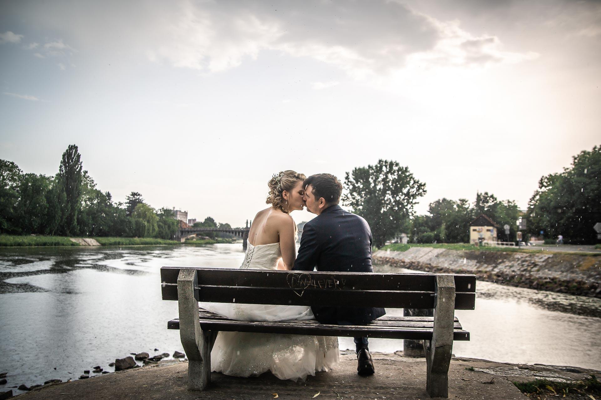 Svatební-fotograf-Nymburk-6186