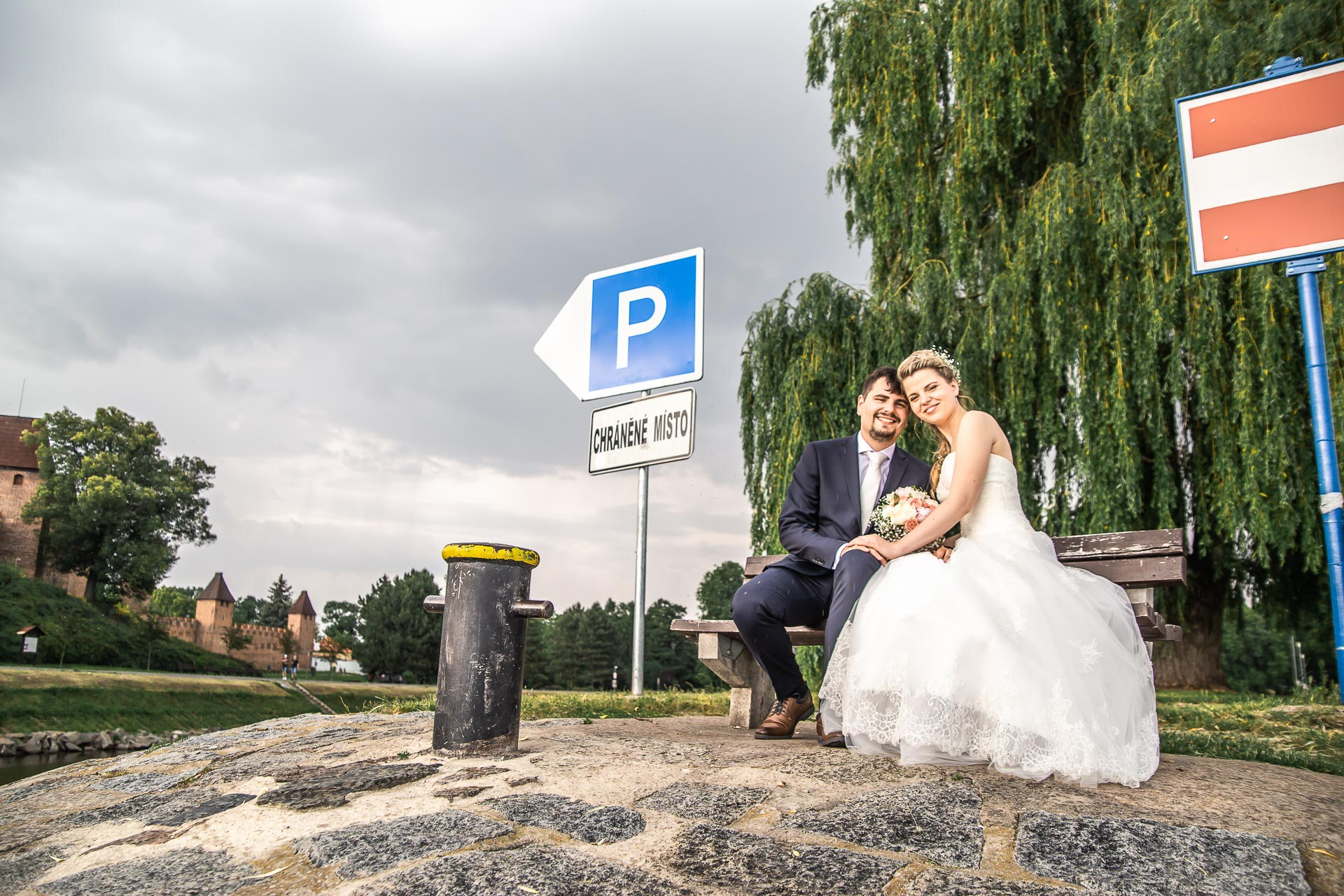 Svatební-fotograf-Nymburk-6198