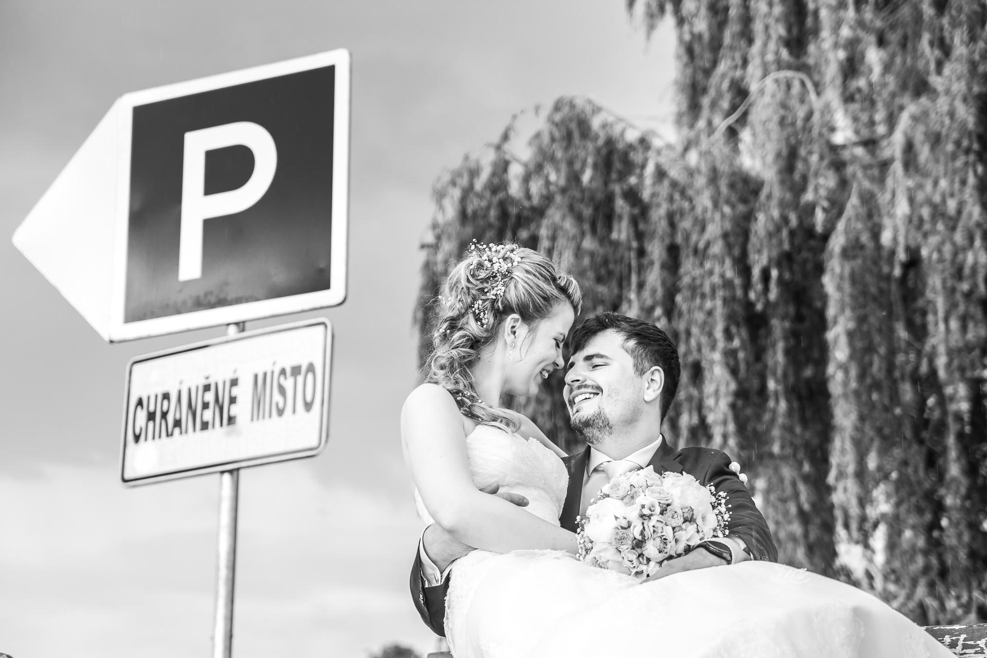 Svatební-fotograf-Nymburk-6207