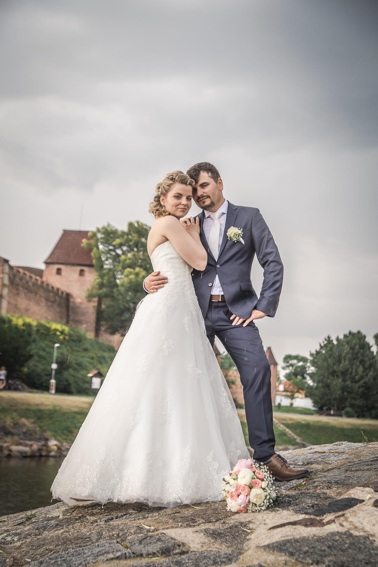 Svatební-fotograf-Nymburk-6215