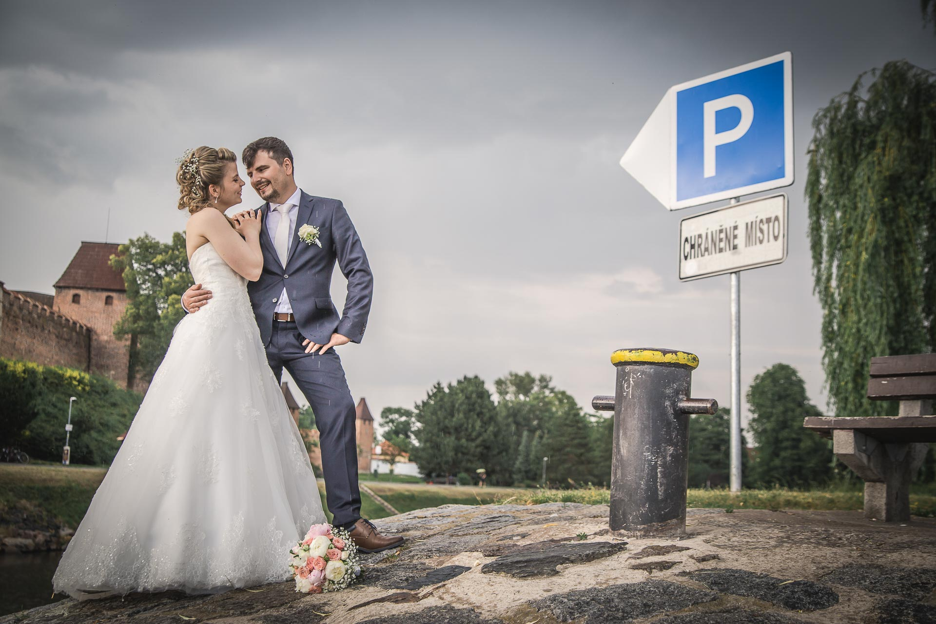 Svatební-fotograf-Nymburk-6219
