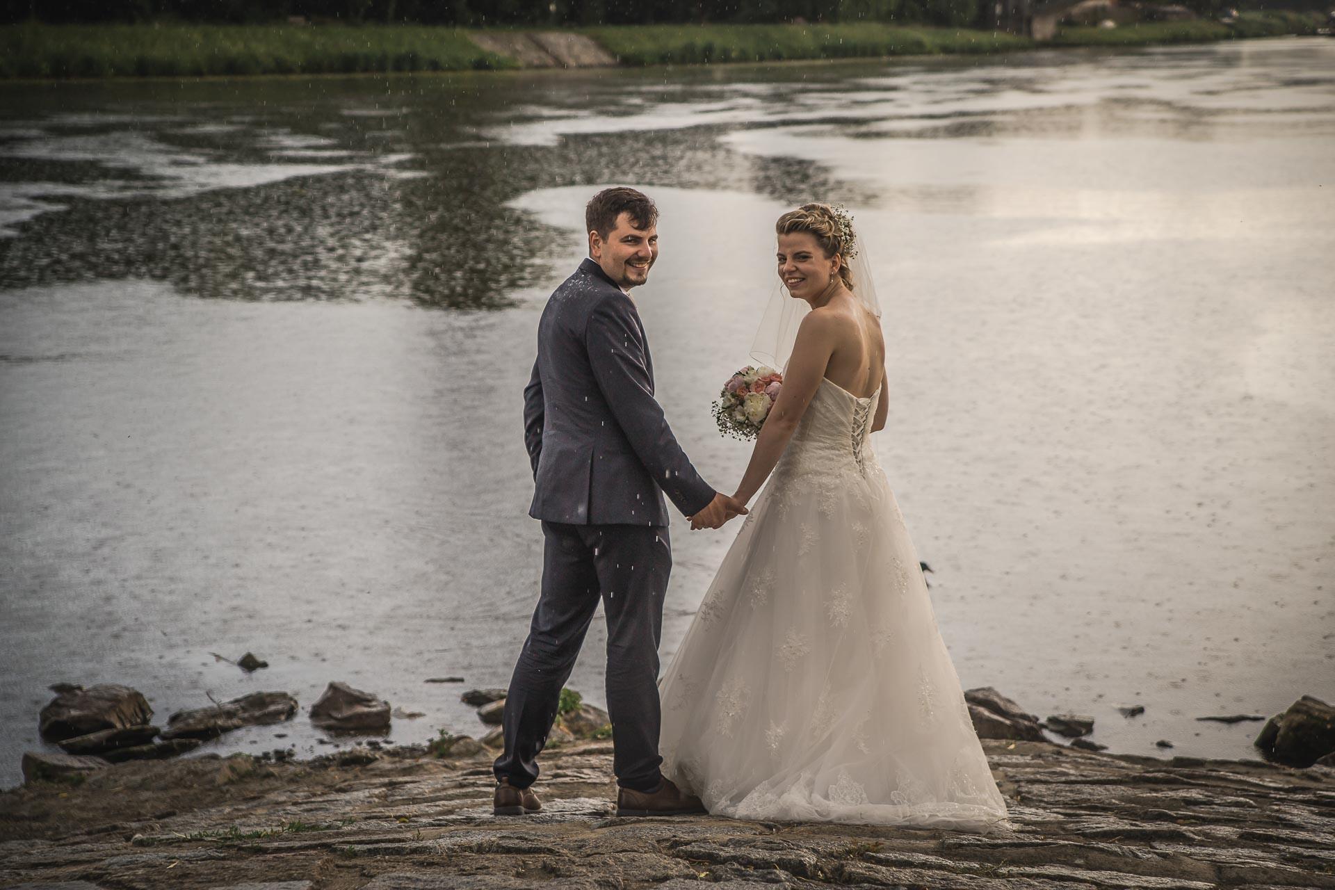 Svatební-fotograf-Nymburk-6225