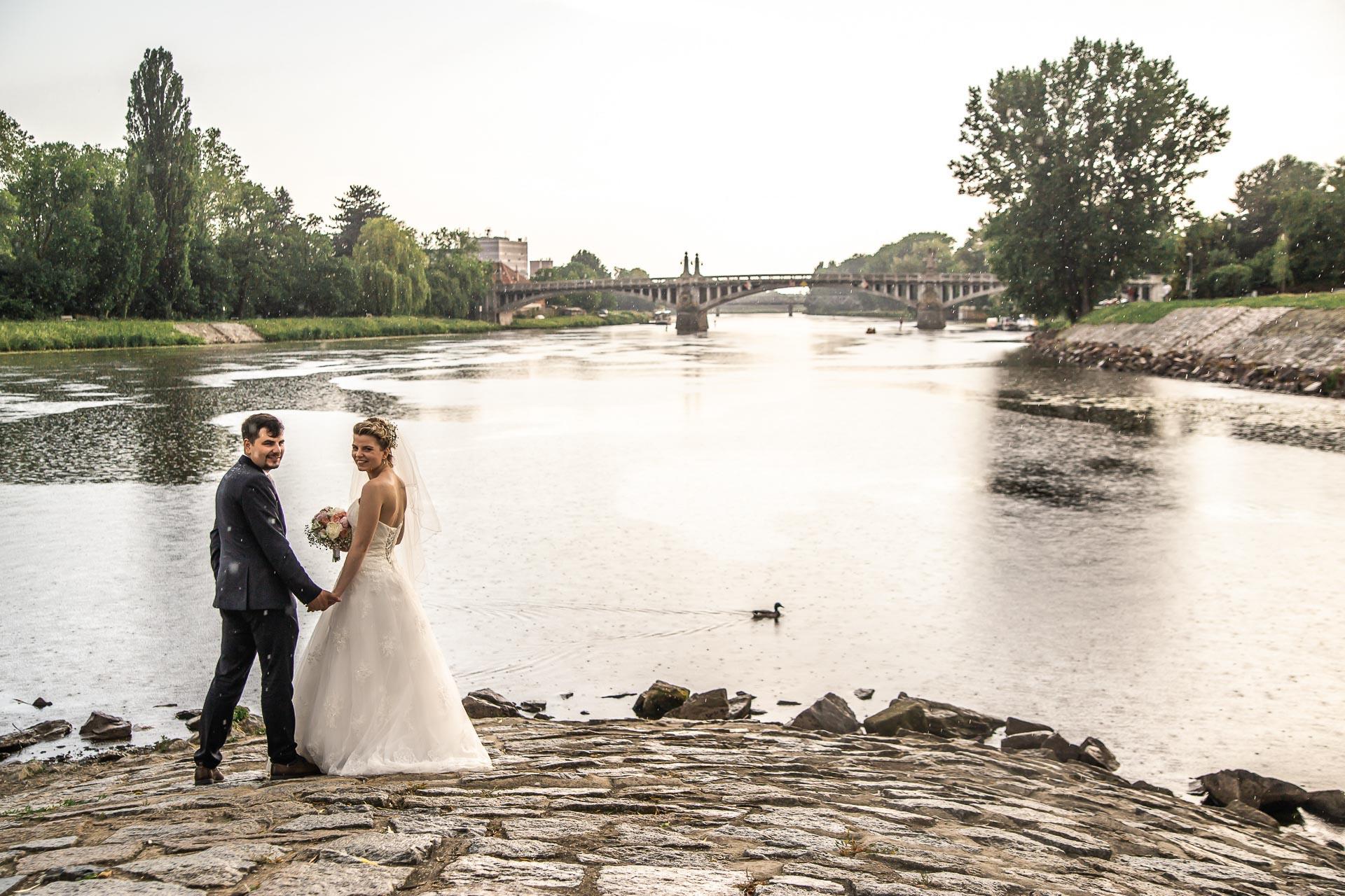 Svatební-fotograf-Nymburk-6227