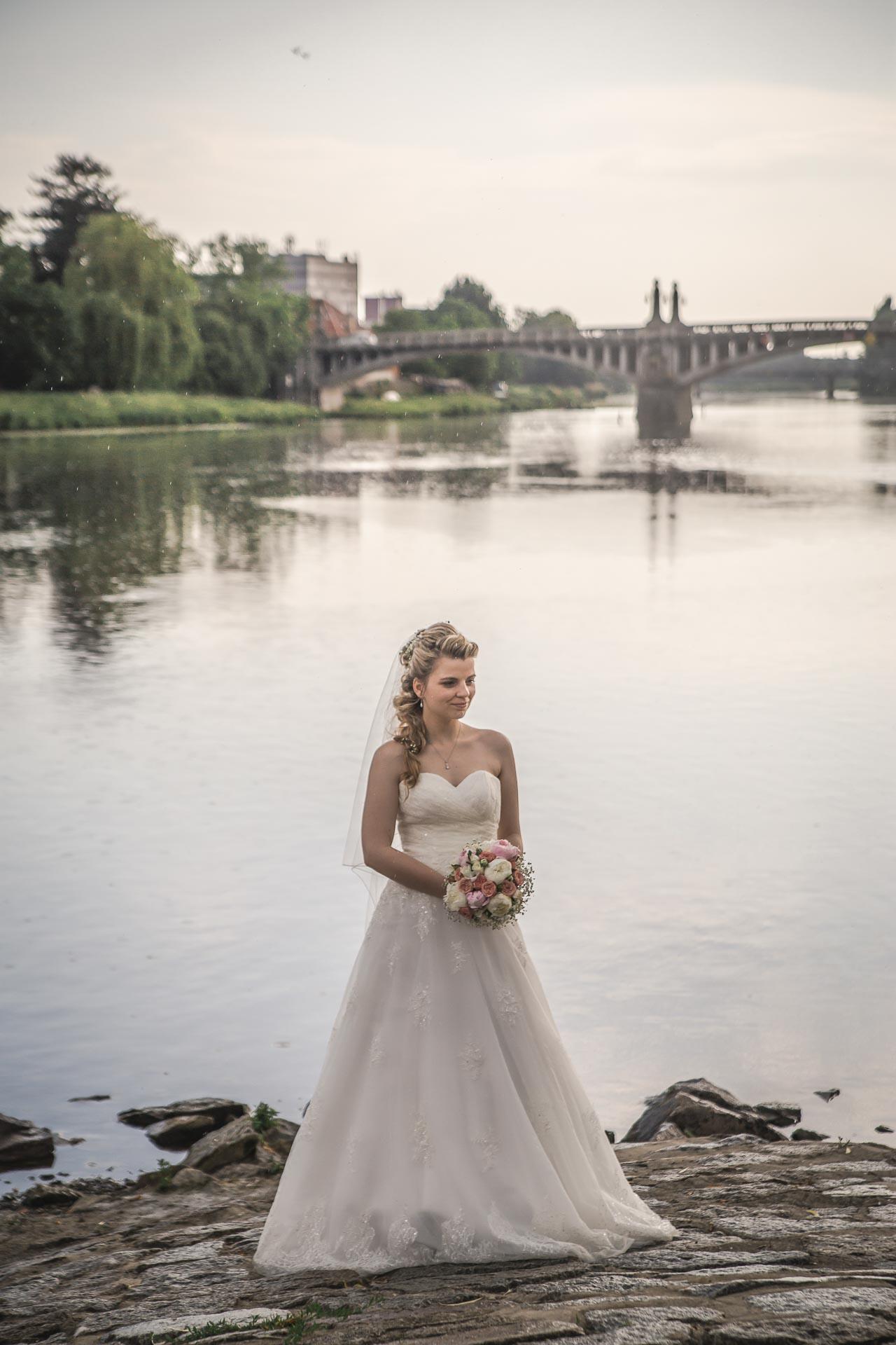 Svatební-fotograf-Nymburk-6245