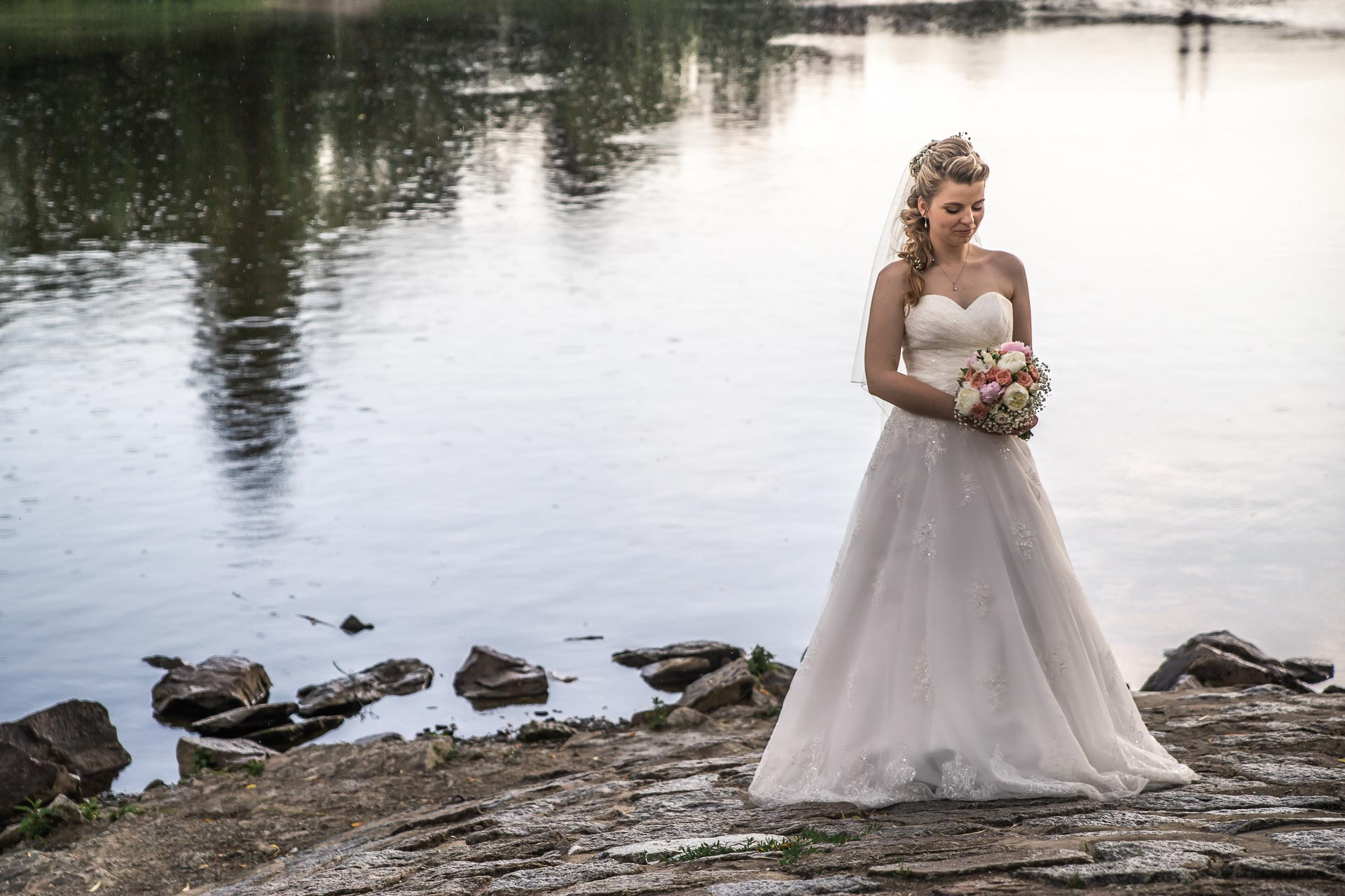 Svatební-fotograf-Nymburk-6248