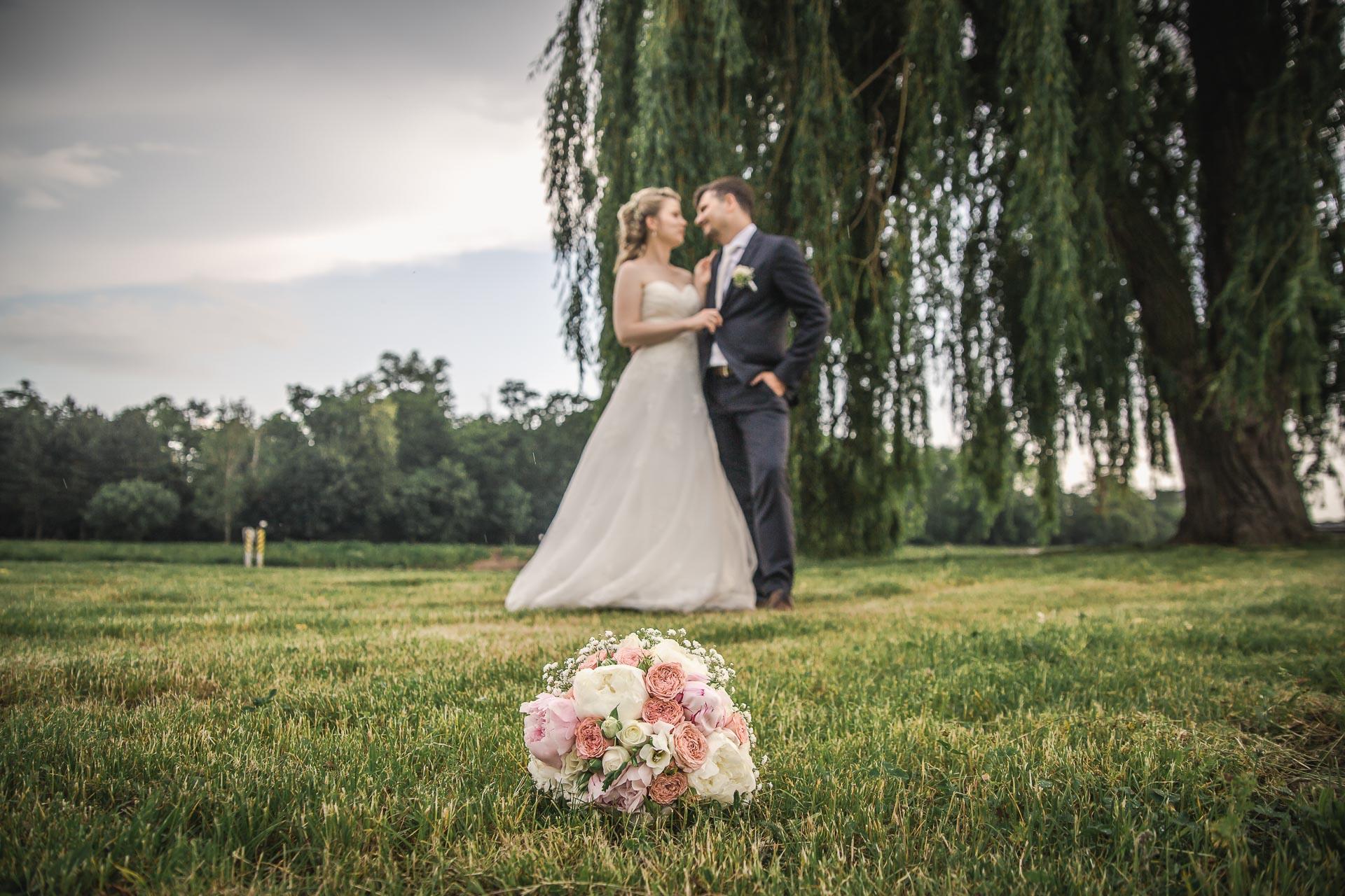 Svatební-fotograf-Nymburk-6264