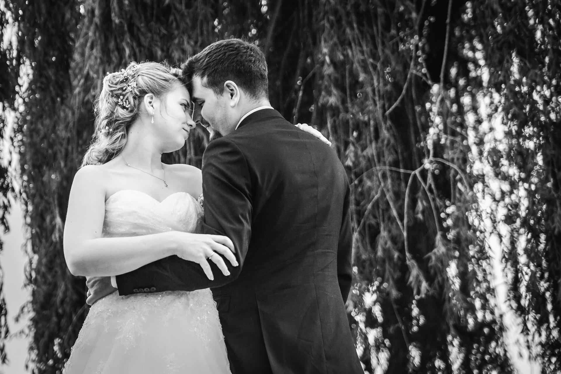 Svatební-fotograf-Nymburk-6274